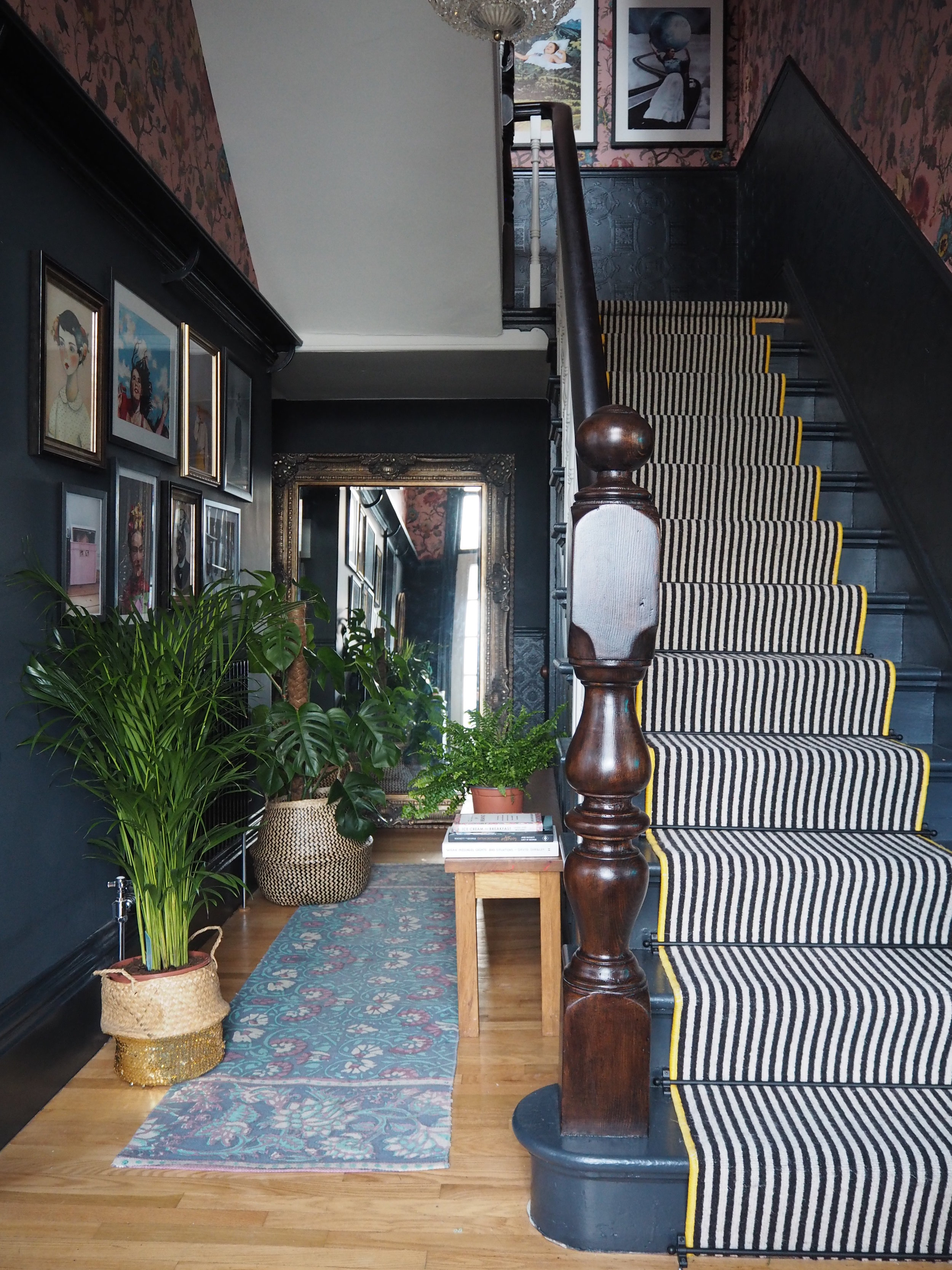Hallway downstairs 2.jpg
