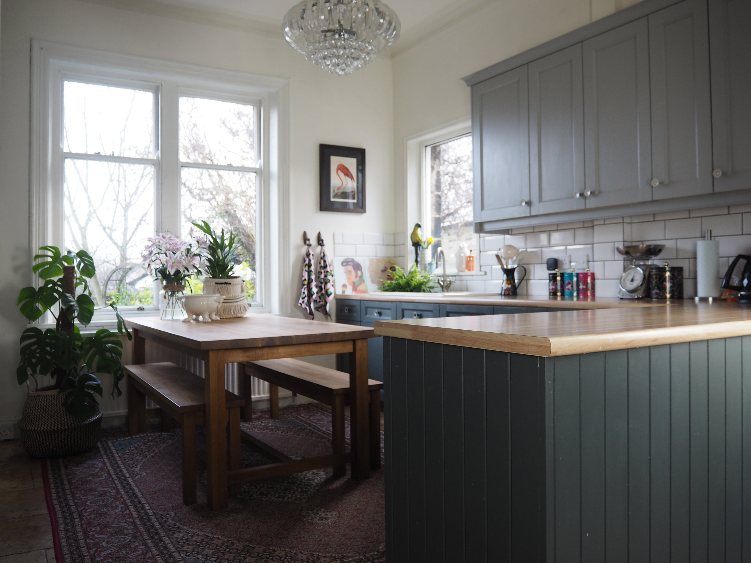 Kitchen landscape.jpg