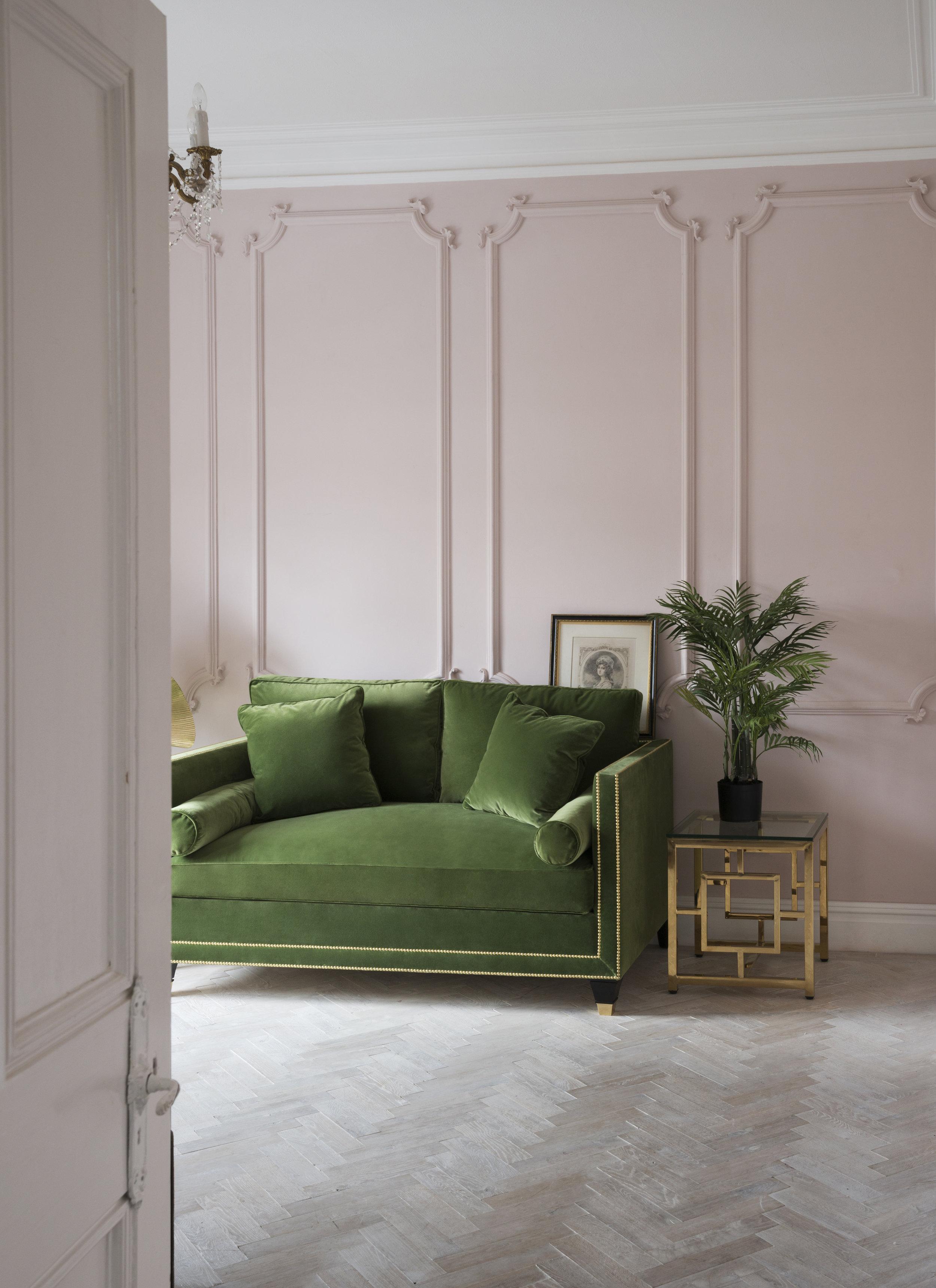 Hatfield Grass Sofa copy.jpg