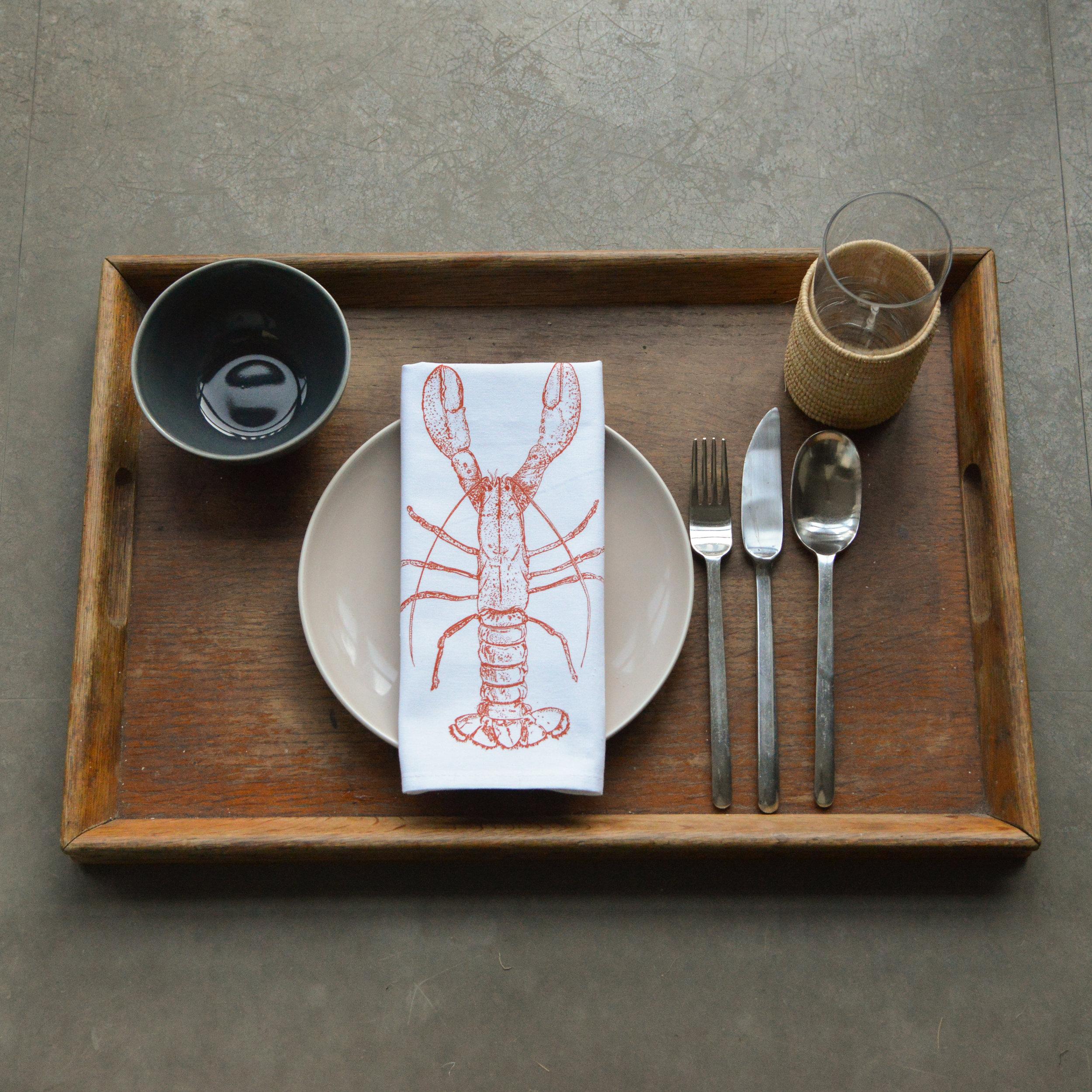Lobster-And-Lemon-Cotton-Napkins-Set-of-6.jpg