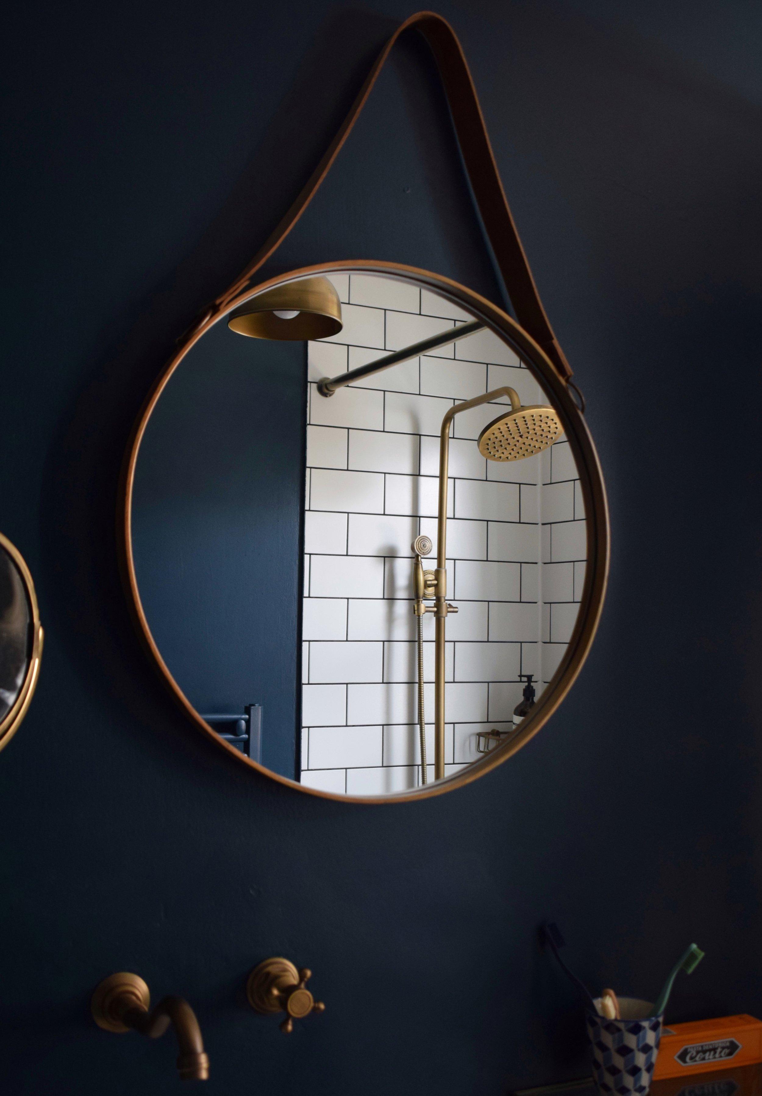 Hague blue metro tiles brass fittings bathroom copy.jpg