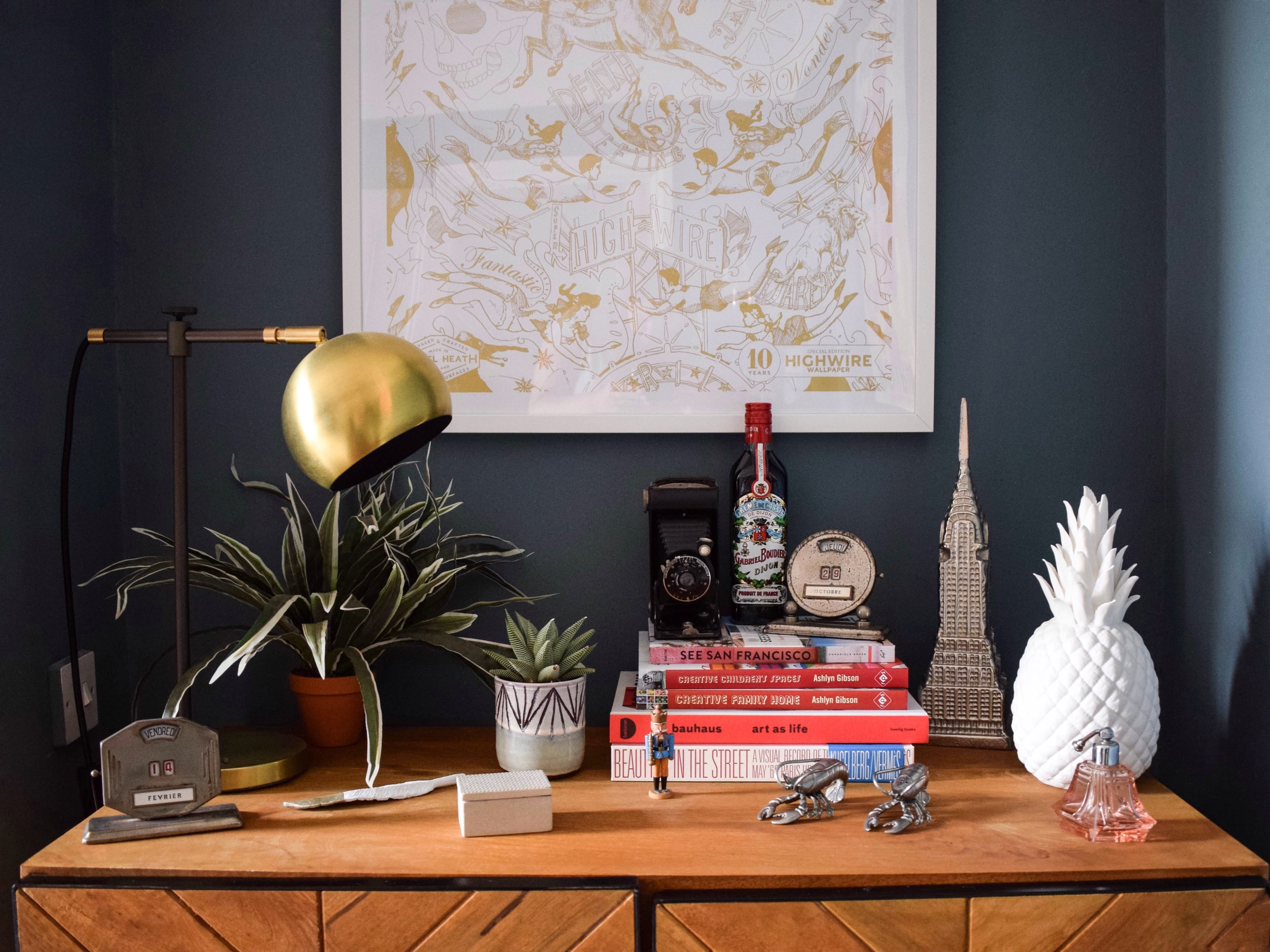 Eclectic Modern Bohemian interior styling art deco cocktail room copy.jpg