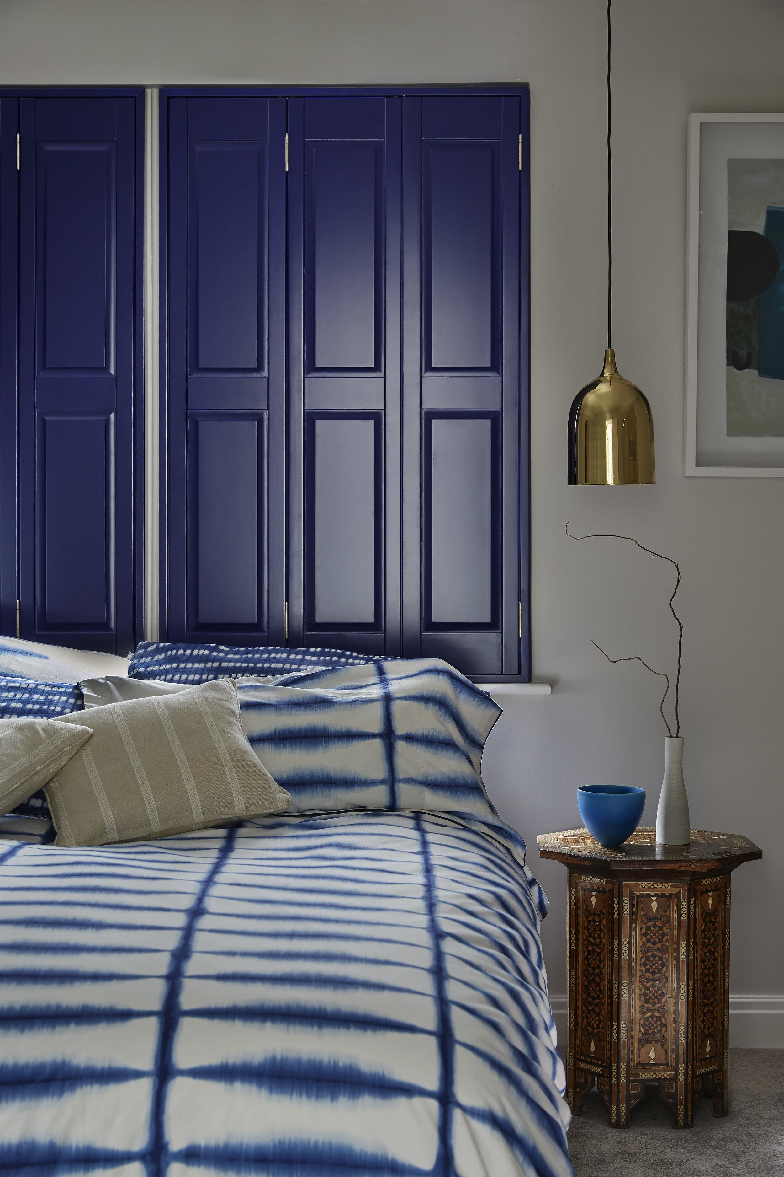 Shutterly Fabulous - Indigo Bedroom (closed).jpg