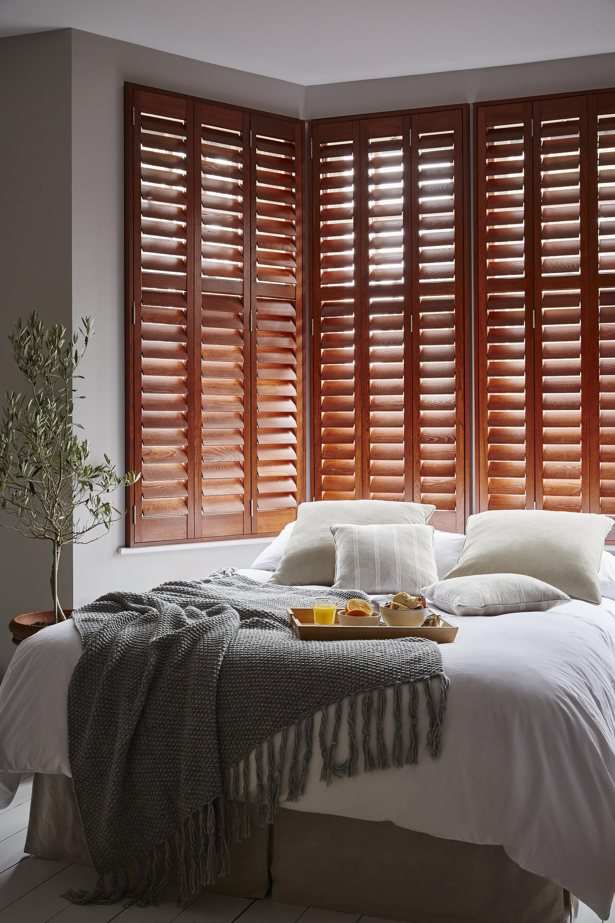 Shutterly Fabulous - Golden Oak Bedroom.jpg