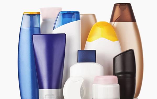 shampoo-your-rug-emilys-house-london.jpg
