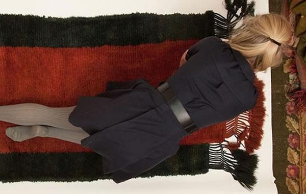 woolen-rug-care-emilys-house-london.jpg