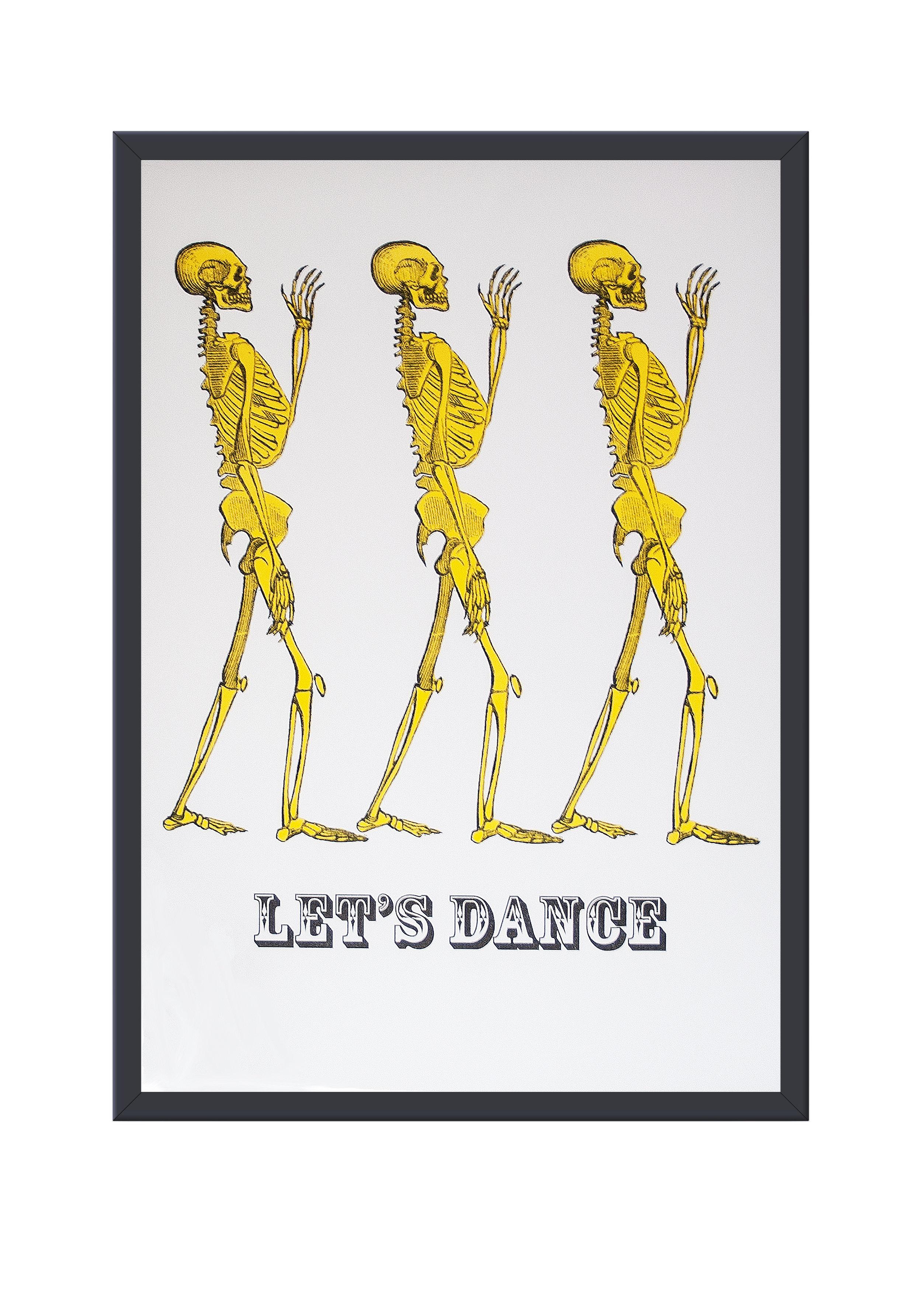 Dance cutout.jpg