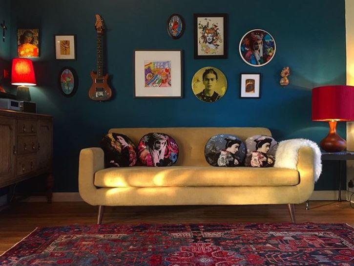 Wild Rice Designs Home Interior 1.jpg