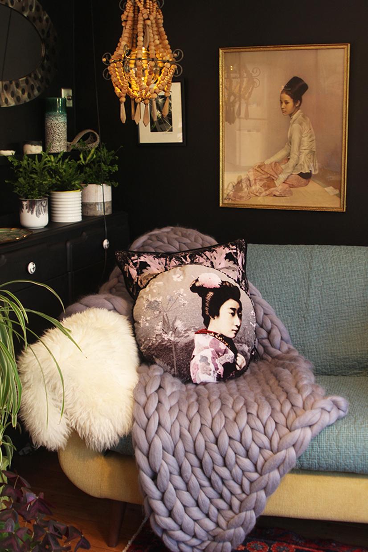Wild Rice Designs Home Interior 4.jpg