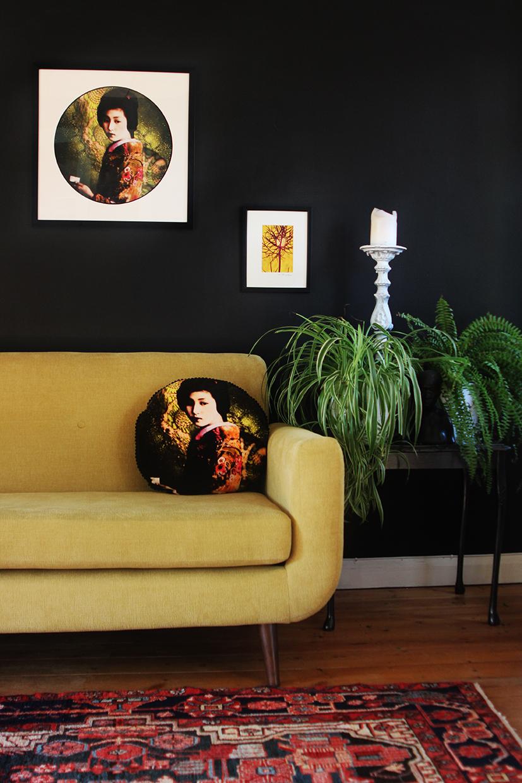 Wild Rice Designs Home Interior 3.jpg