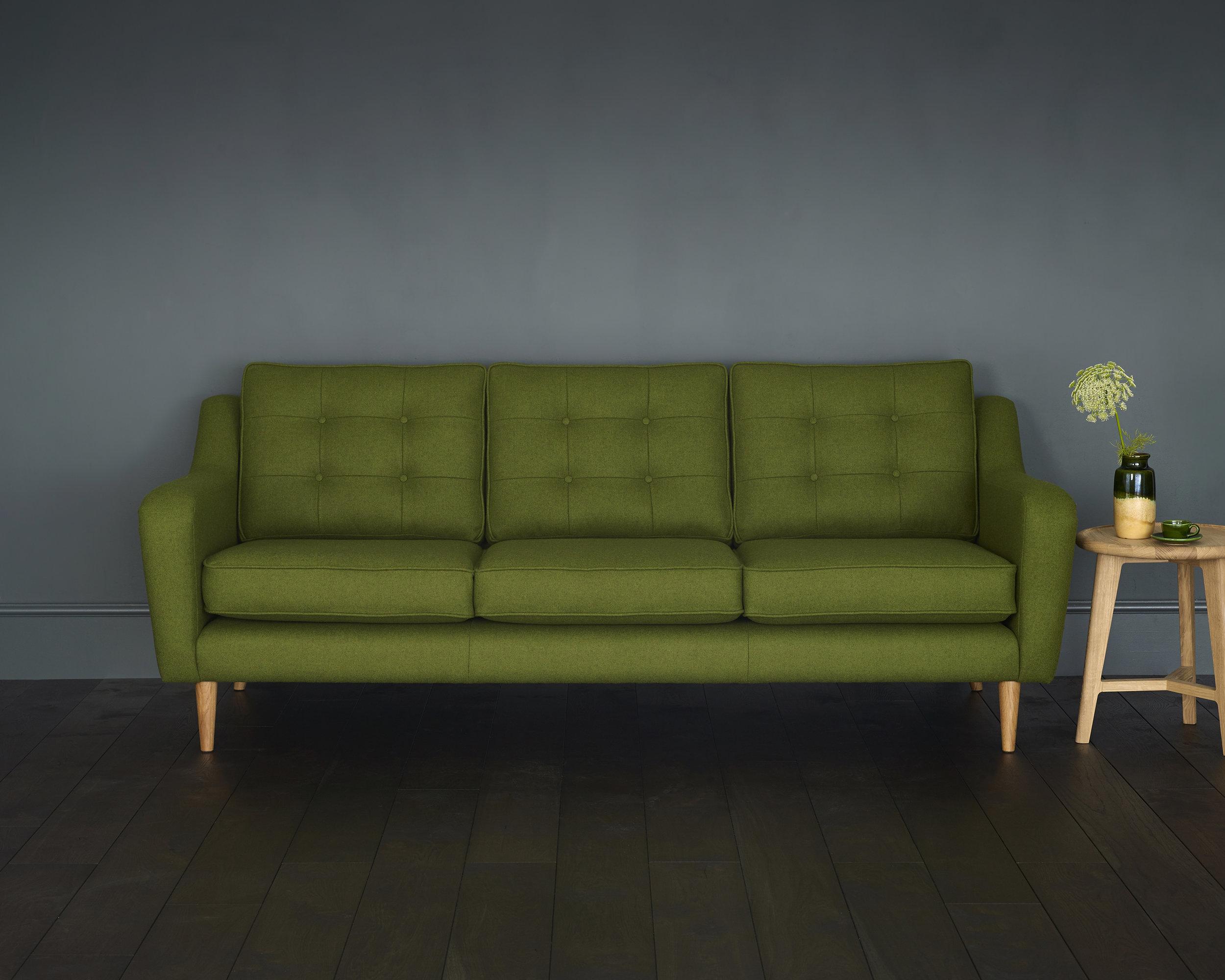 Blog imagery studio_Model 1 Sofa .jpg