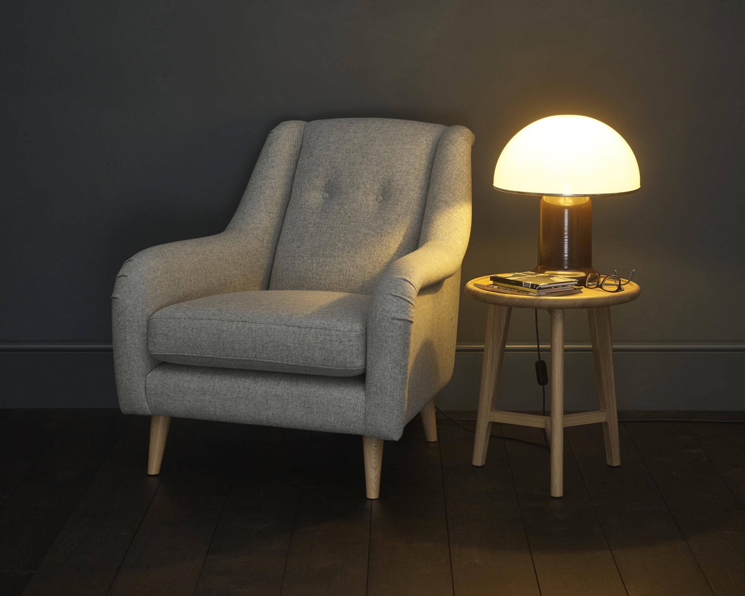 Blog imagery_Model 2 Armchair .jpg