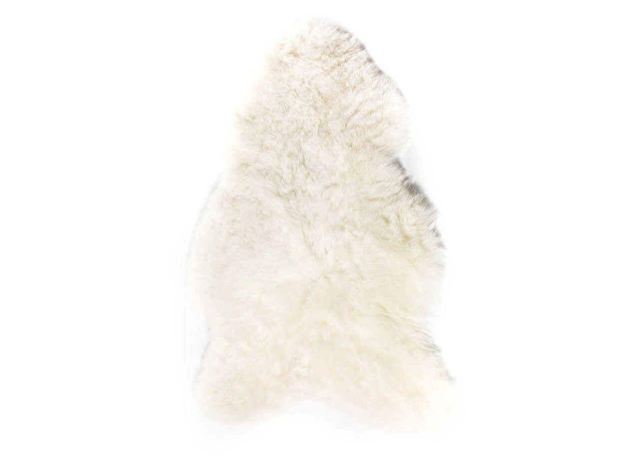Icelandic Sheepskin Rug - Heal's_preview.jpeg