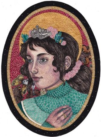 Rosanella by Eiyia - Hope Gallery copy.jpg