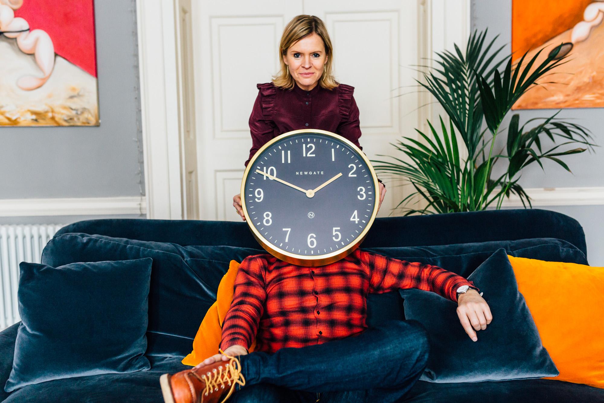 Jim & Chloe Read, Founders of Newgate Clocks & Watches (1) copy.jpg