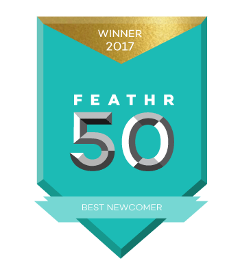 FEATHR50-BEST-NEWCOMER.png