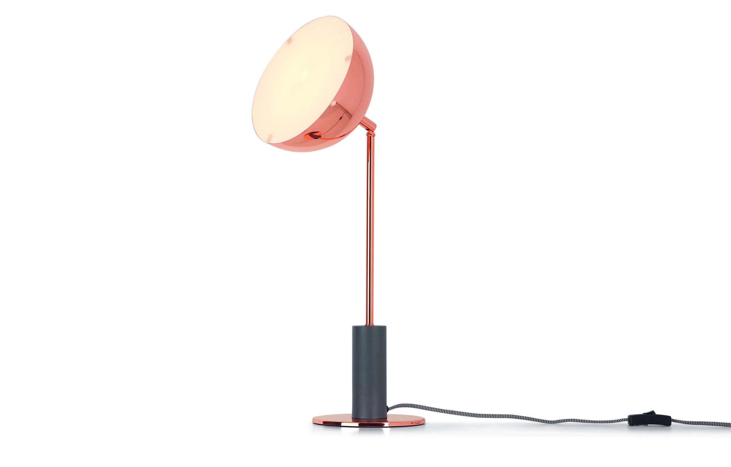 TLPTLB007ZCO-UK_Lumo_Table_Lamp_Copper_Charocoal_Grey_PR01.jpg