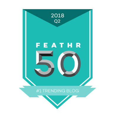 FEATHR50-TRENDING-BLOG-NO1-Q2-2018.png