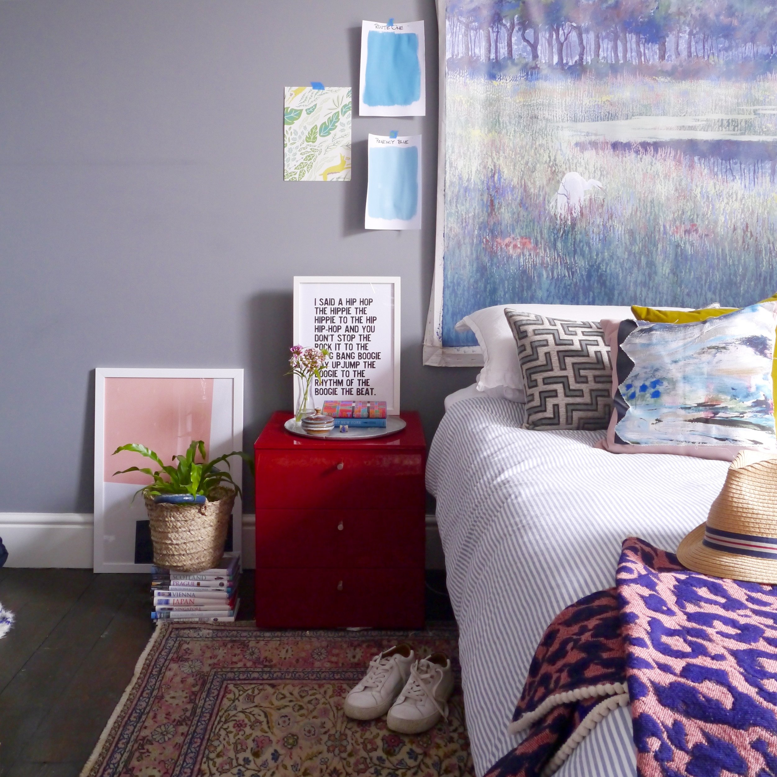 Liznylon_bedroom_revamp_ideas.jpg