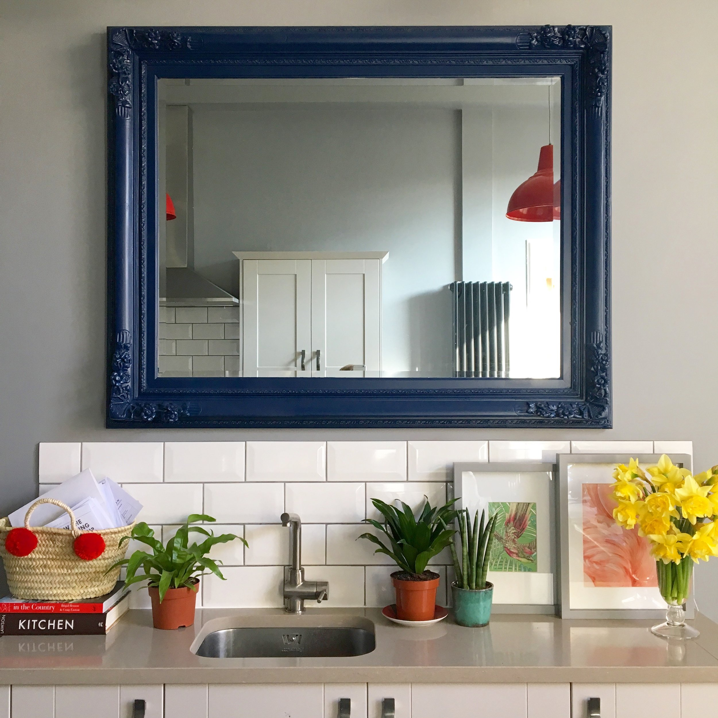 Liznylon_kitchen_feature_mirror.jpg