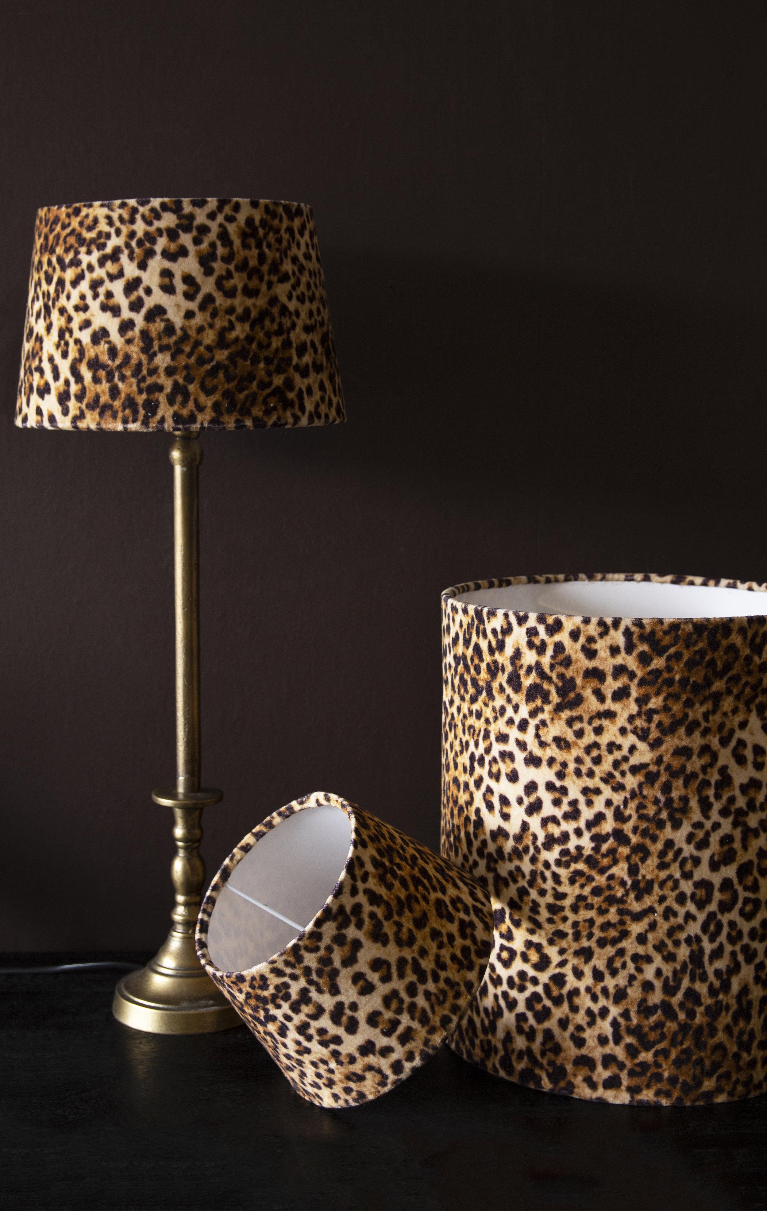rockettstgeorge_leopard_print_velvet_lampshades_lifestyle_highres copy2.jpg