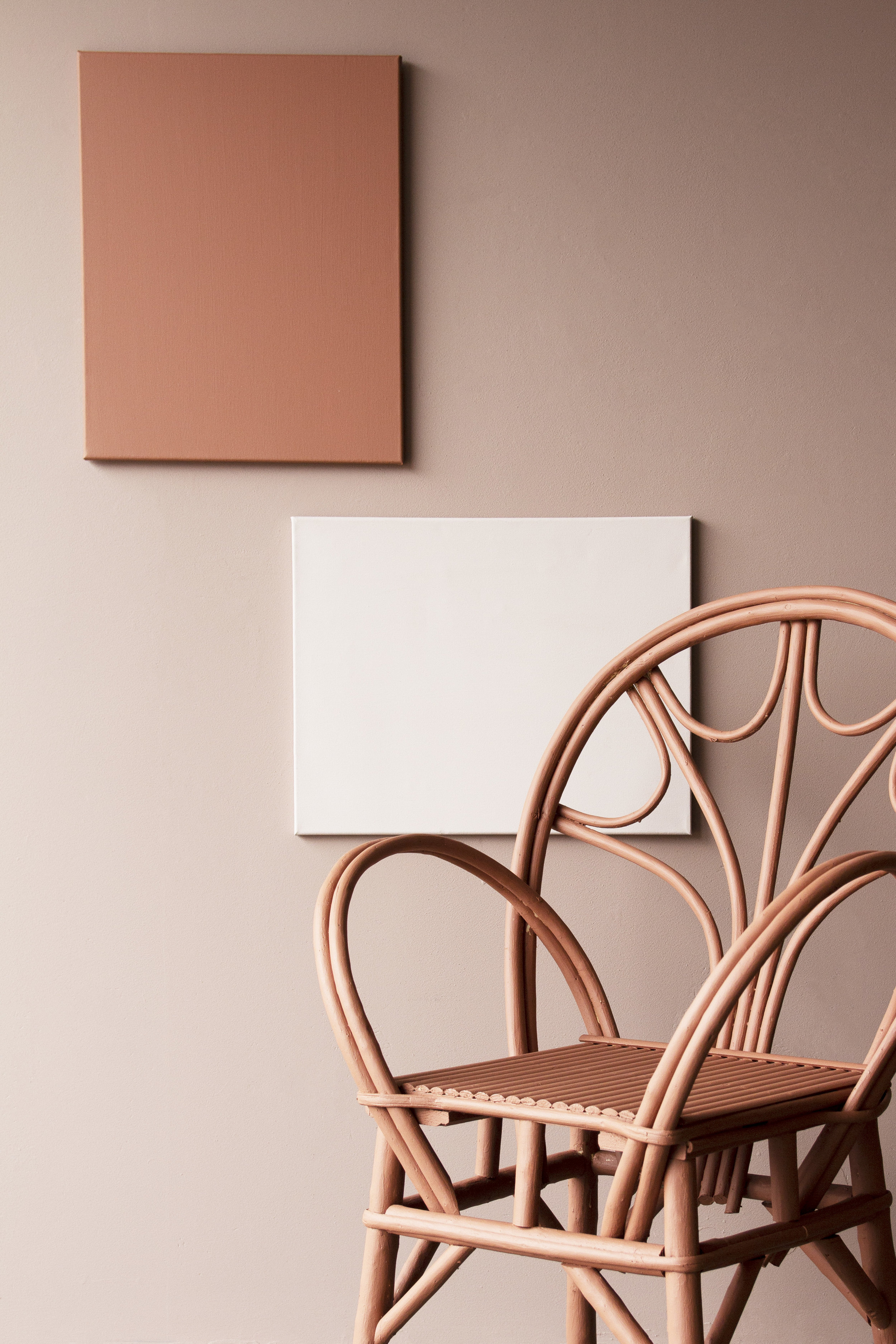 rockettstgeorge_paint_collection_blush_terracotta_lifestyle_highres.jpg