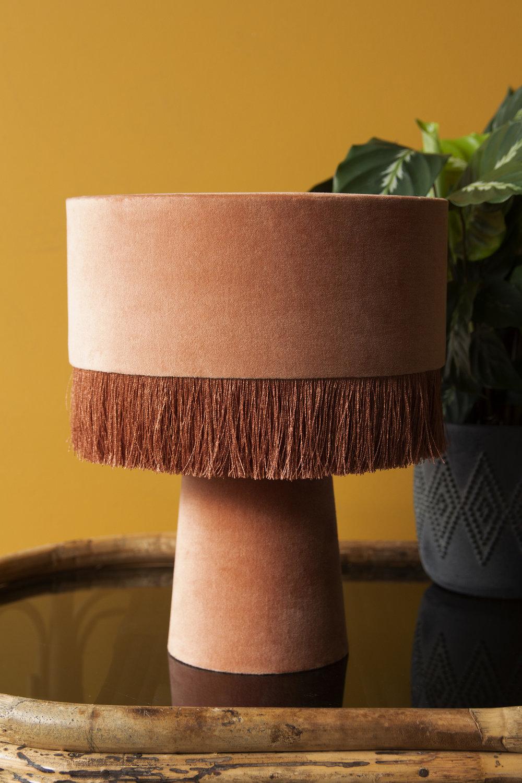 rockettstgeorge_All+Over+Velvet+Table+Lamp+With+Fringe+-+Dusty+Rose_lifestyle_highres.jpg