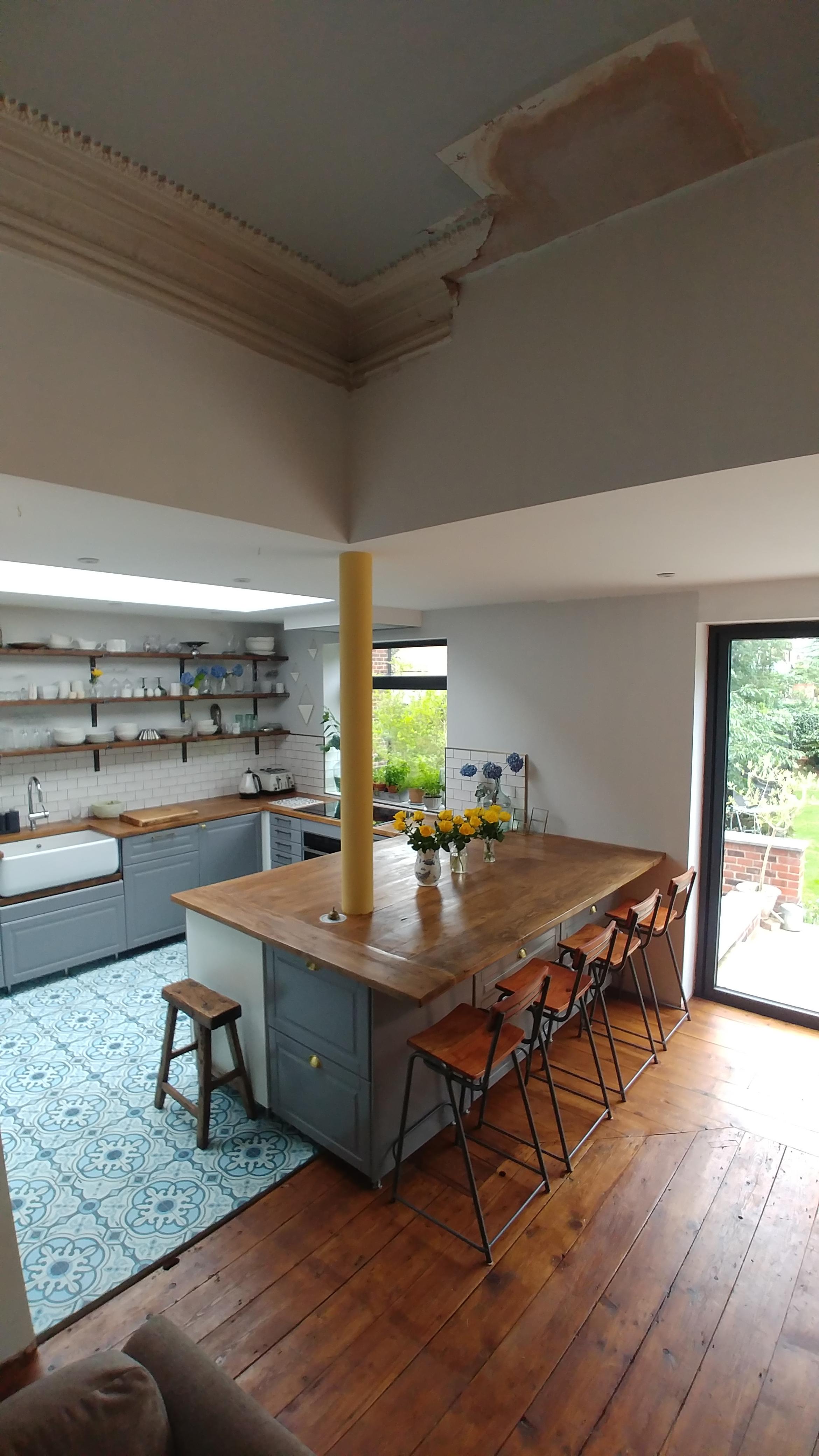 STN-Kitchen-After.jpg