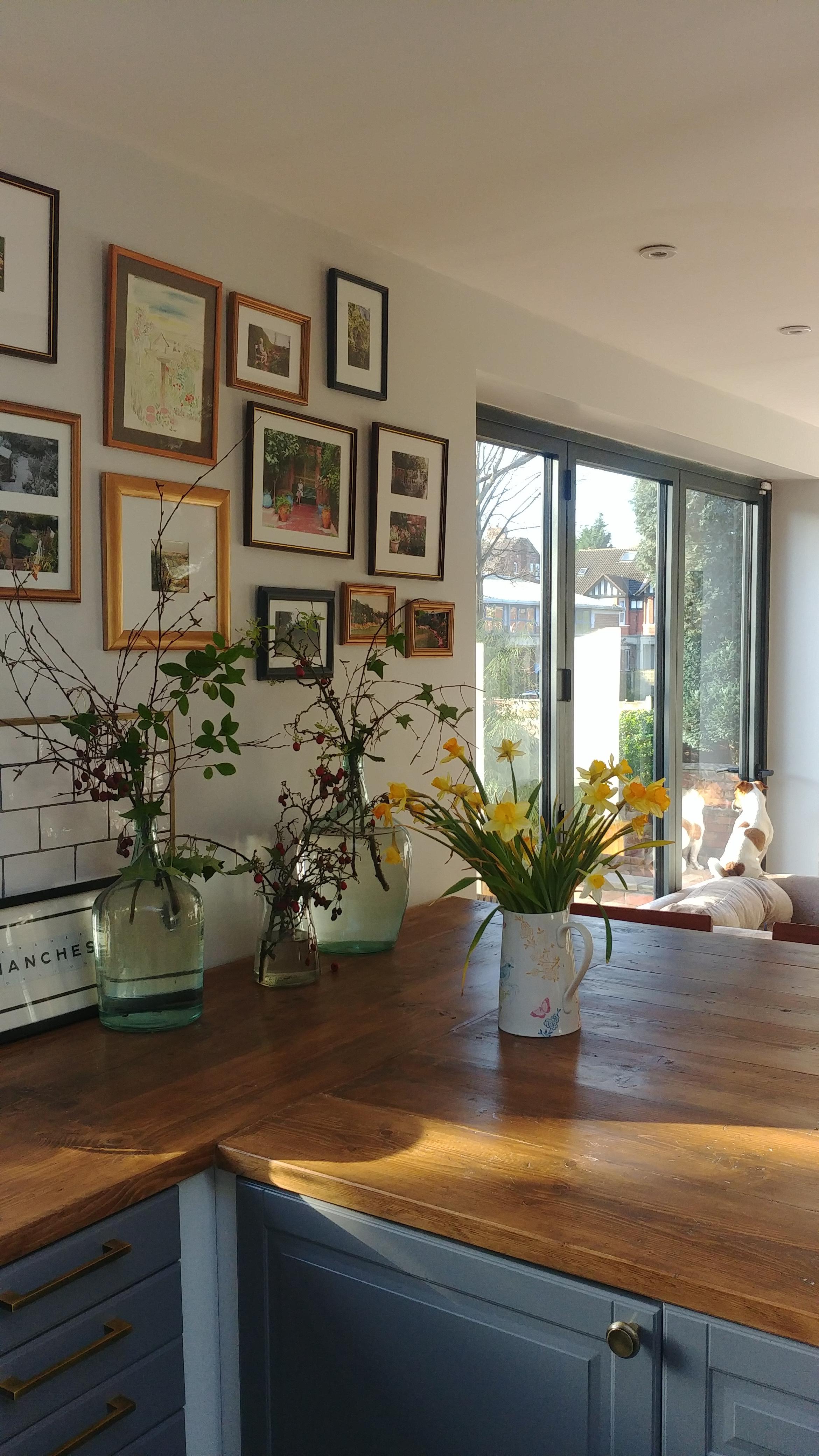 STN-Kitchen-Gallery-Wall.jpg
