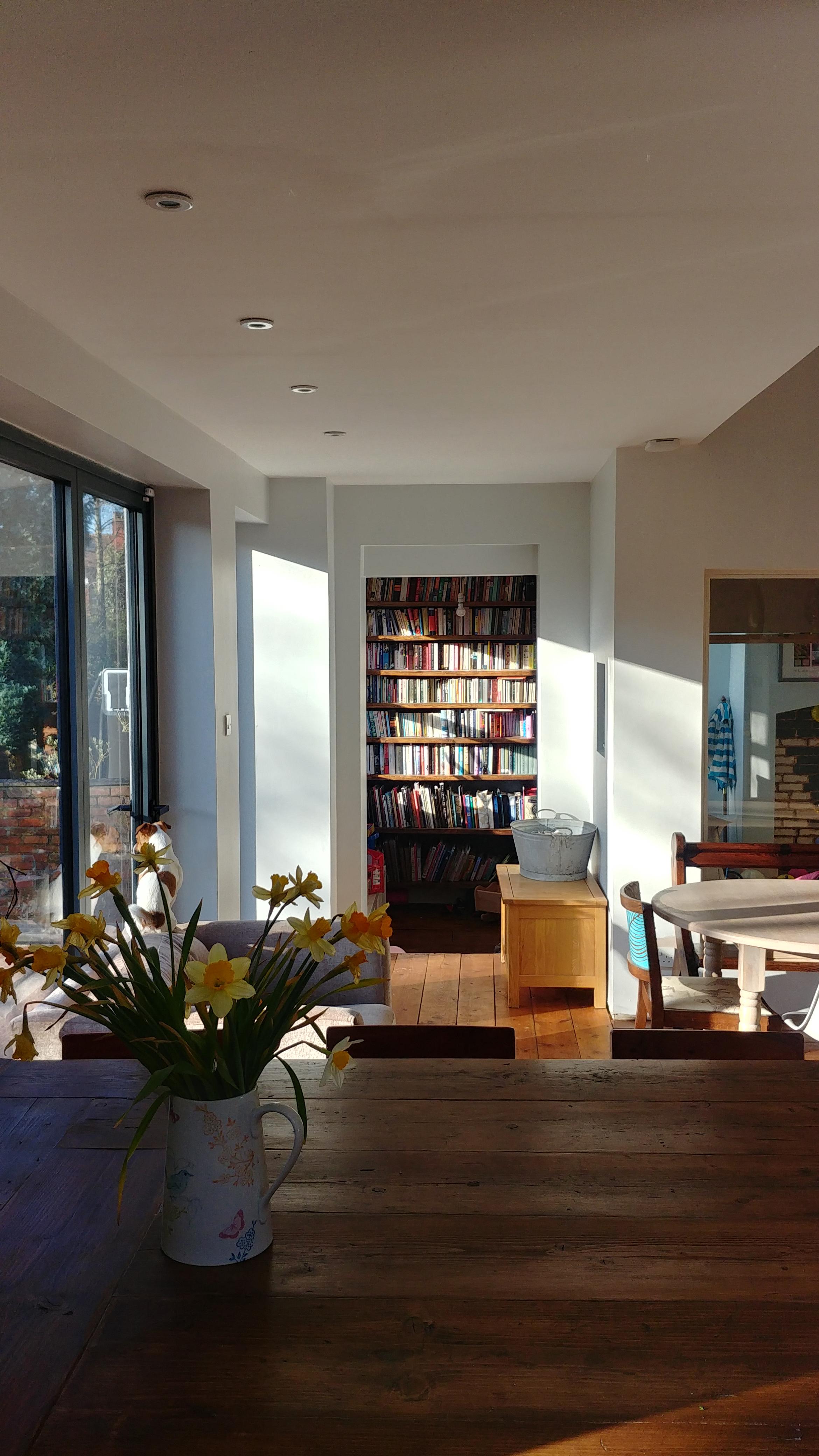 STN-Kitchen-View-Reading-Room.jpg