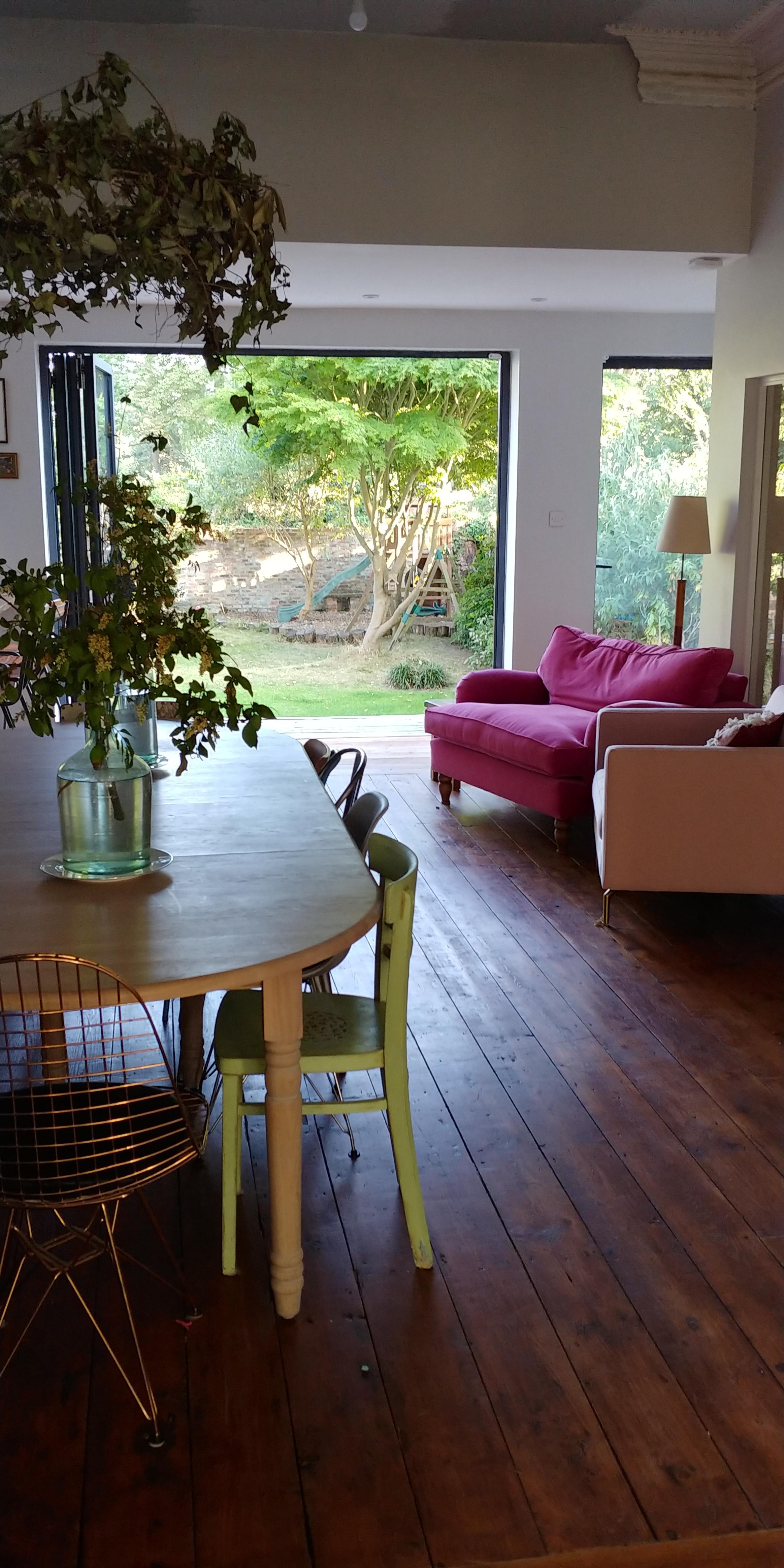 STN-Dining-Room.jpg