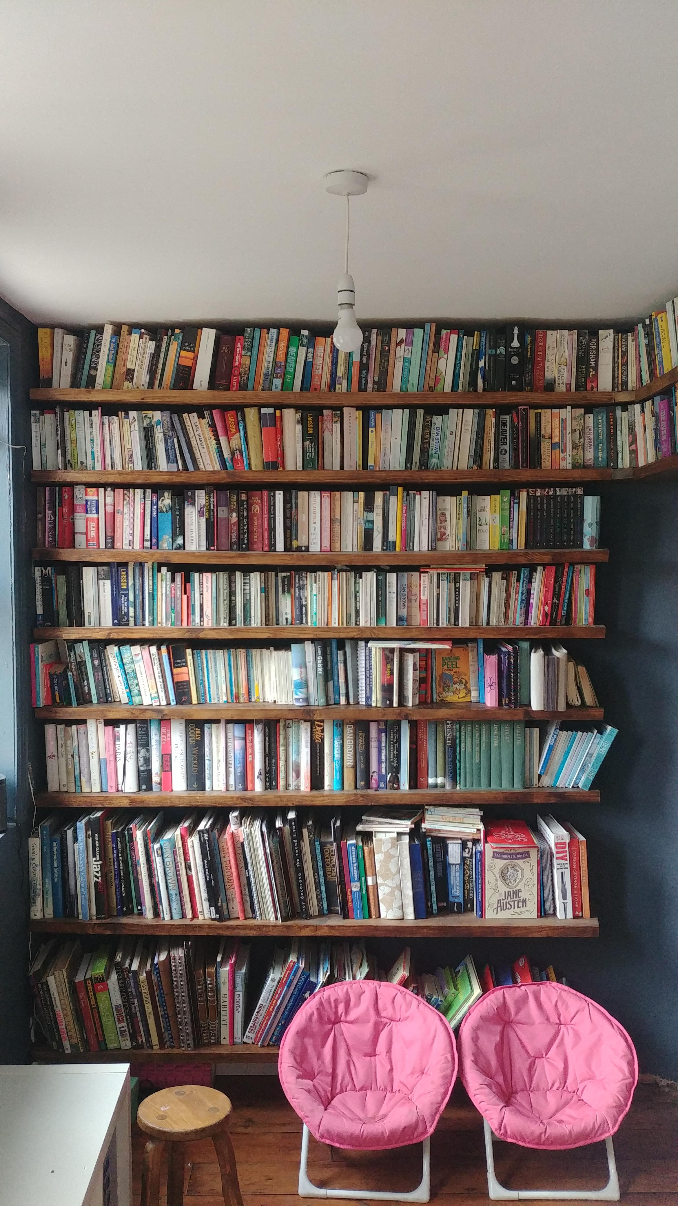 STN-Reading-Room.jpg