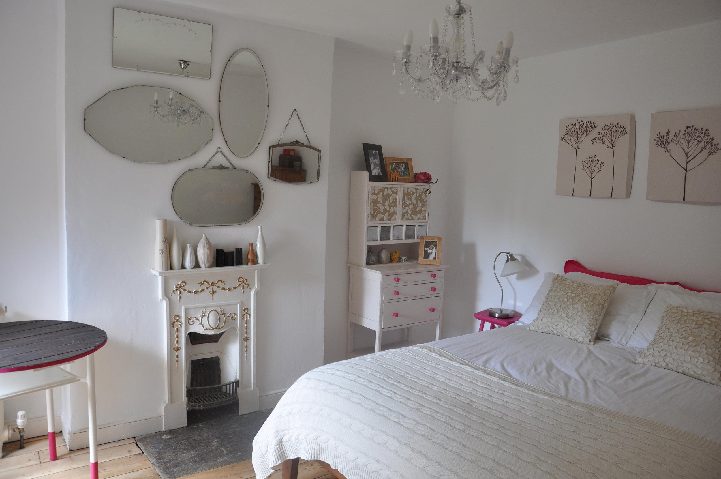 STN-Spare-Bedroom.jpg