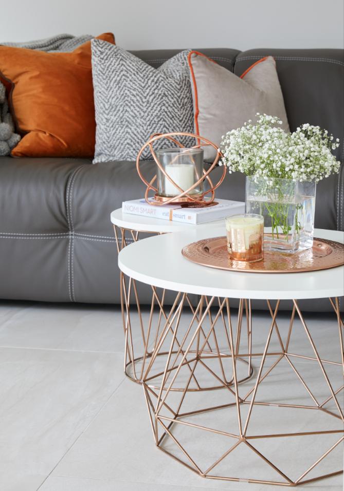 Orange Styling Sofa.PNG