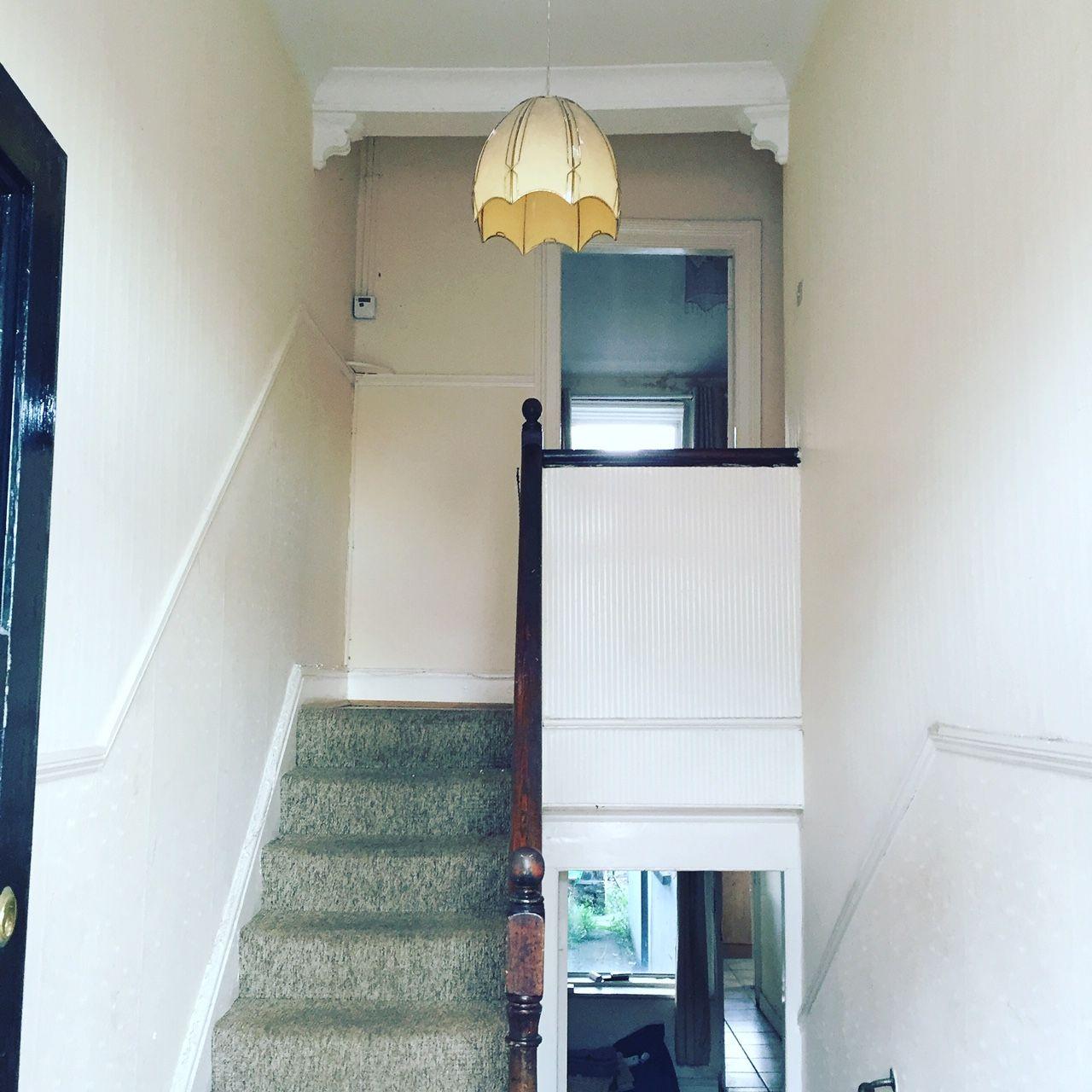 Hallway_Before copy.jpg