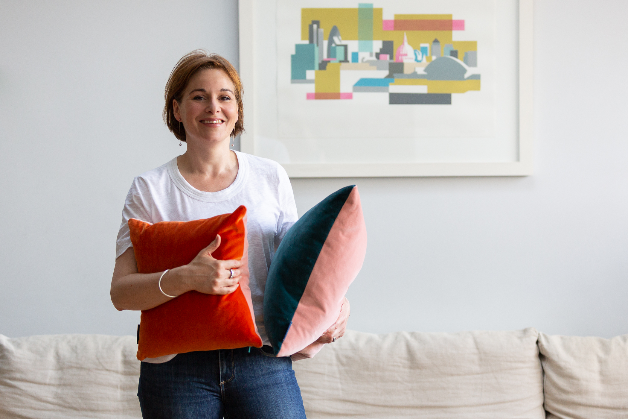 Picture of me with cushions copy.jpg