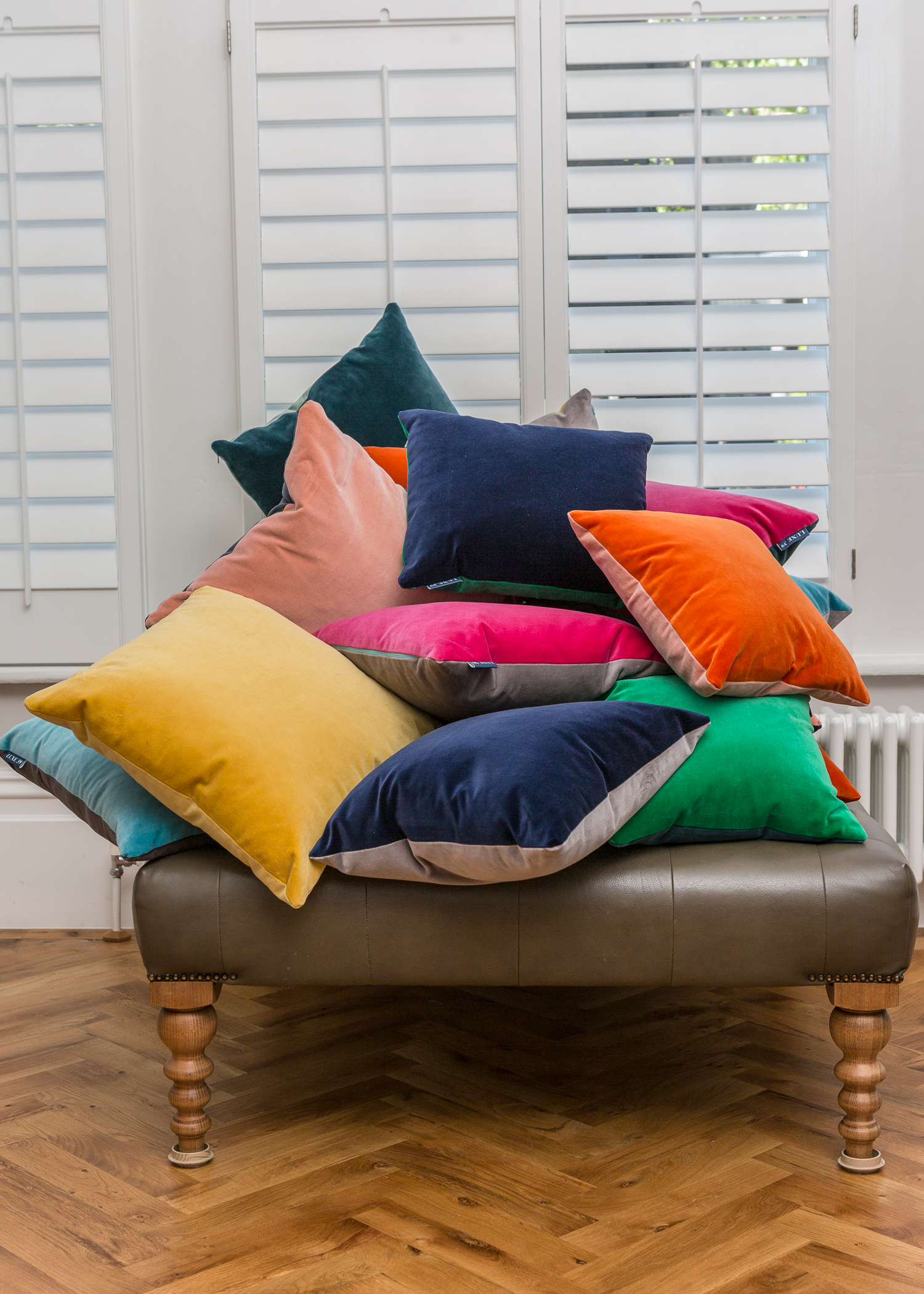Cushions on Ottoman copy.jpg