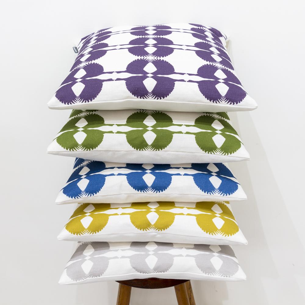 Sparrow Cushions copy.jpg