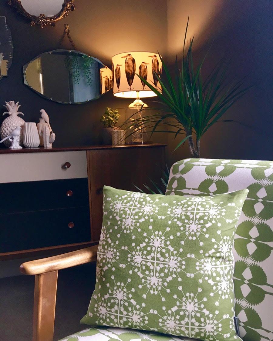 Olive Sparrow Chair & Olive Parsley cushion copy.jpg