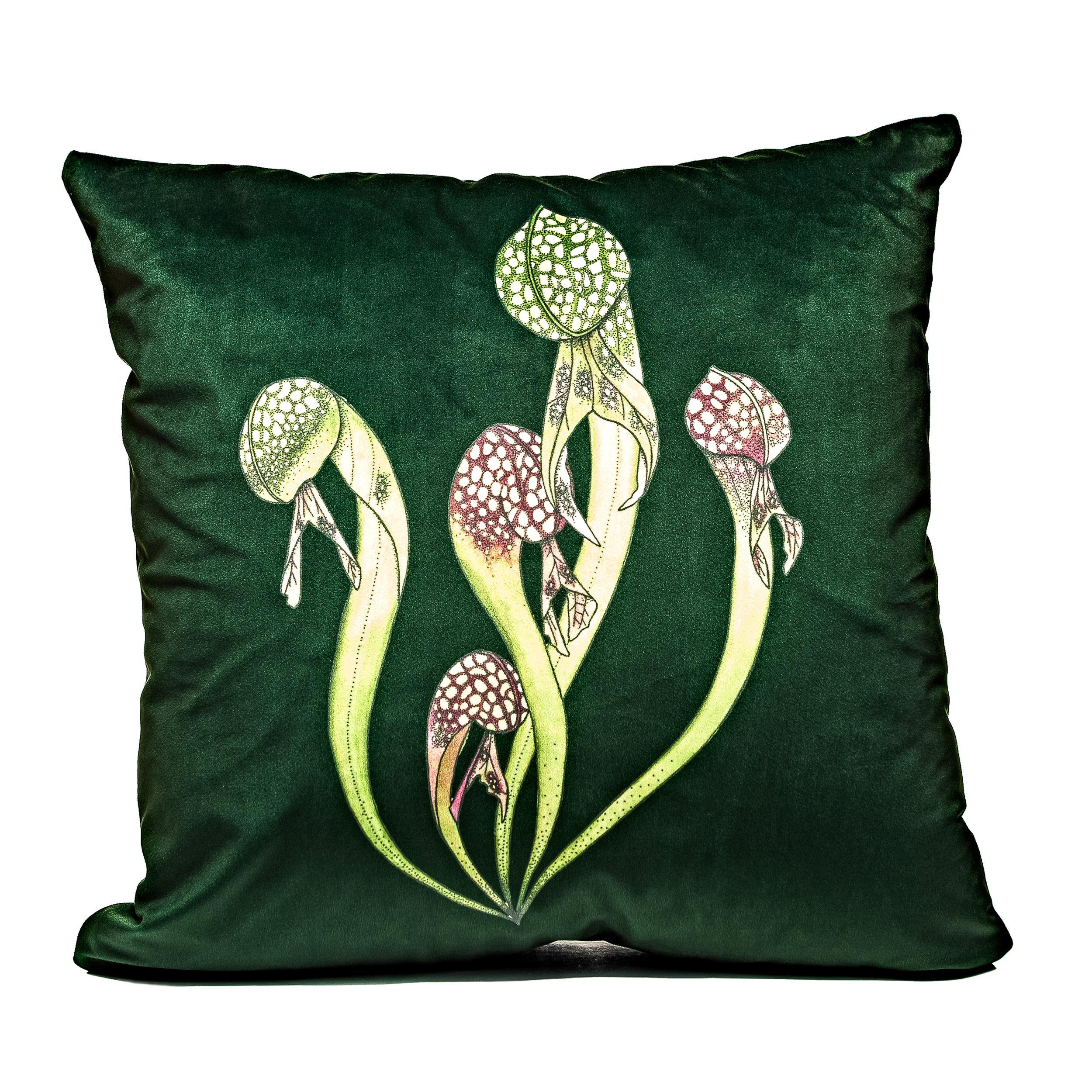 carnivorous-plant-velvet-cushion.jpg