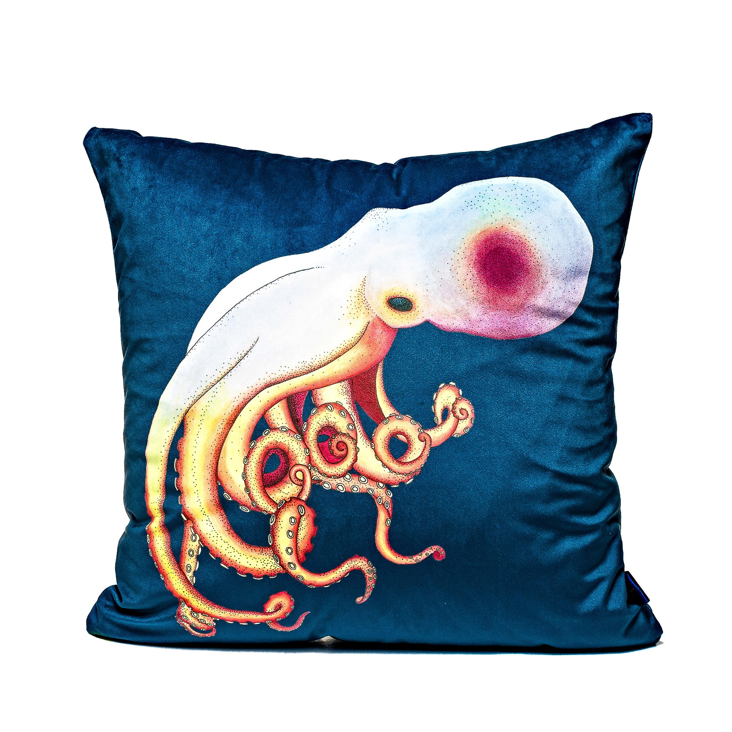 octopus-velvet-cushion.jpg