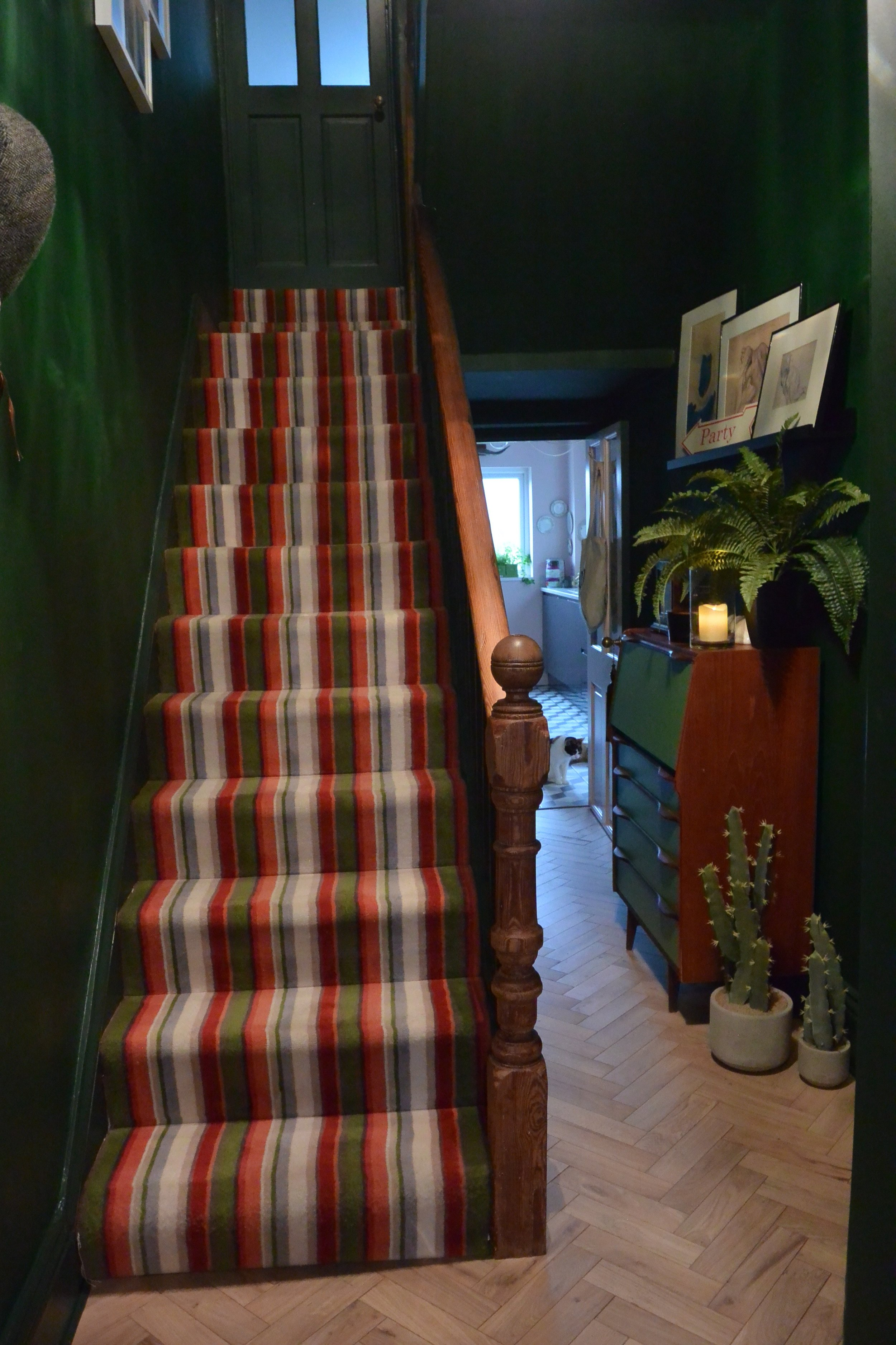 Hallway and stairs copy.jpg