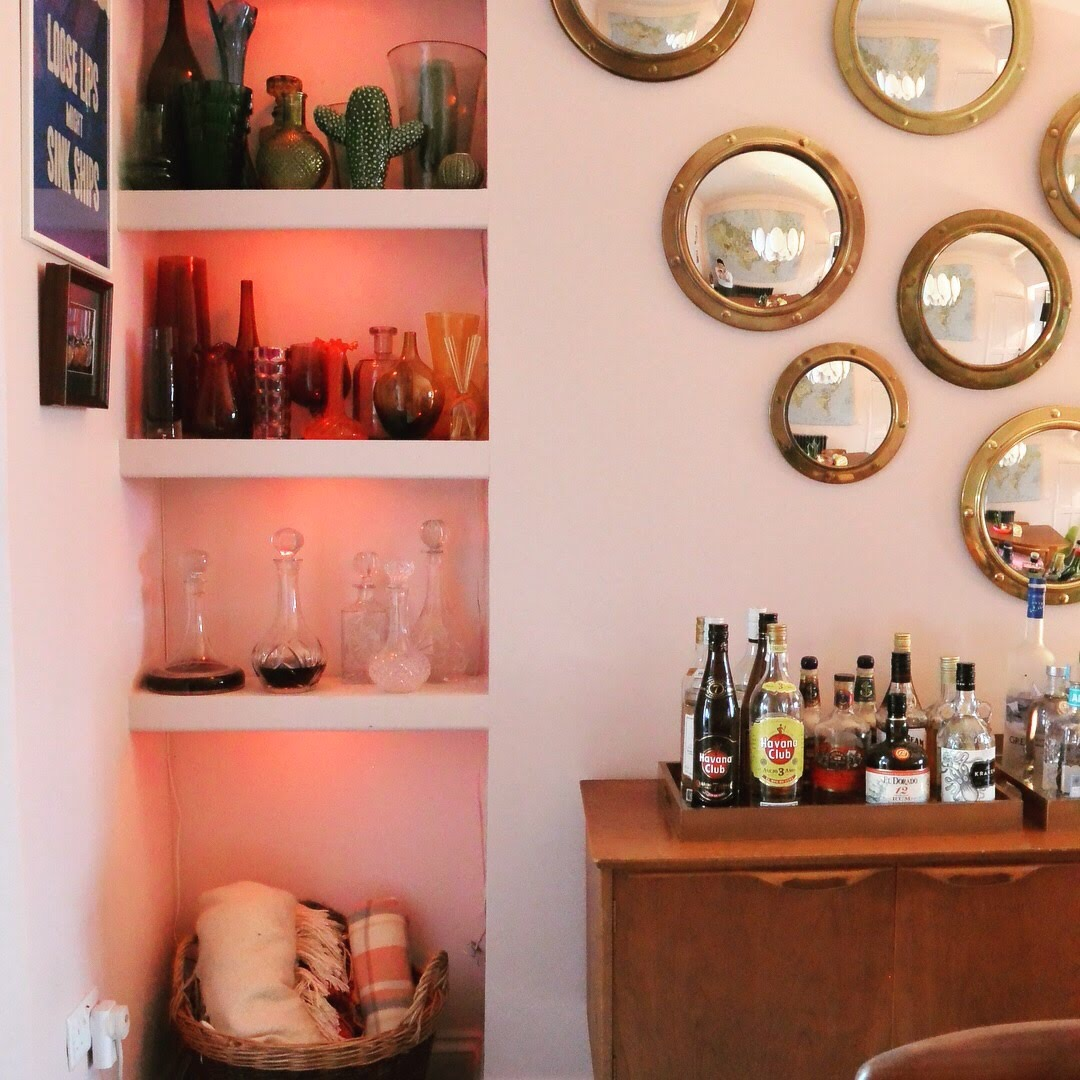 Shelves in dining area copy.jpg