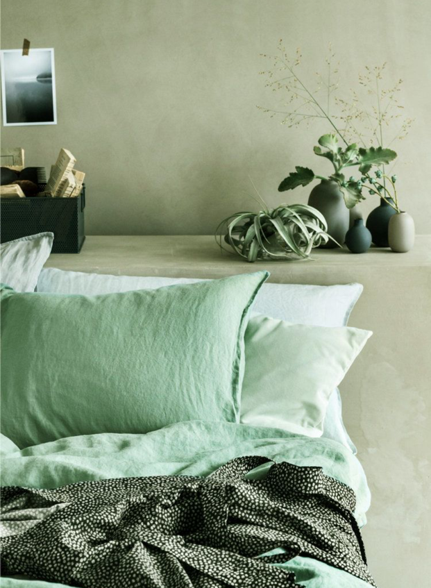 Image Credit LIV for Interiors.