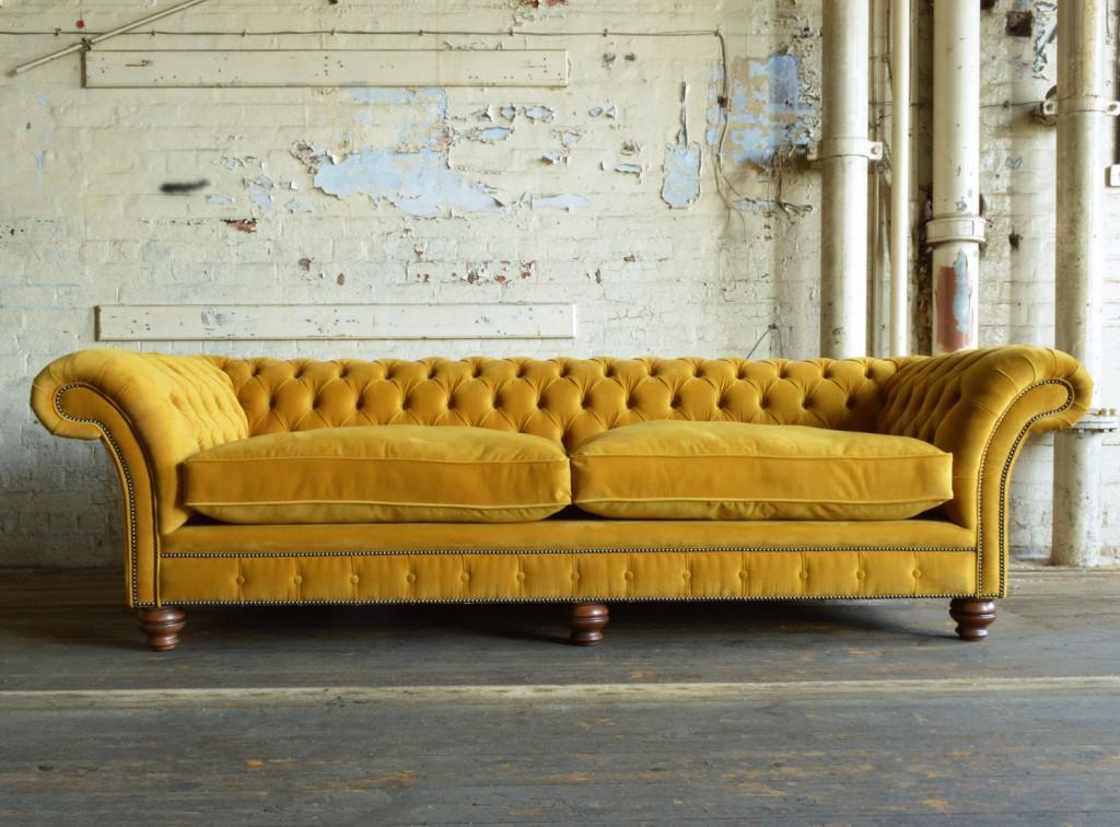 rutland-velvet-chesterfield-sofa-4-1024x756.jpg