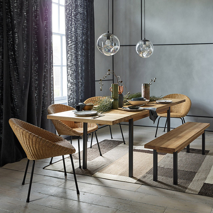 Wooden-dining-table-with-metal-legs.jpg