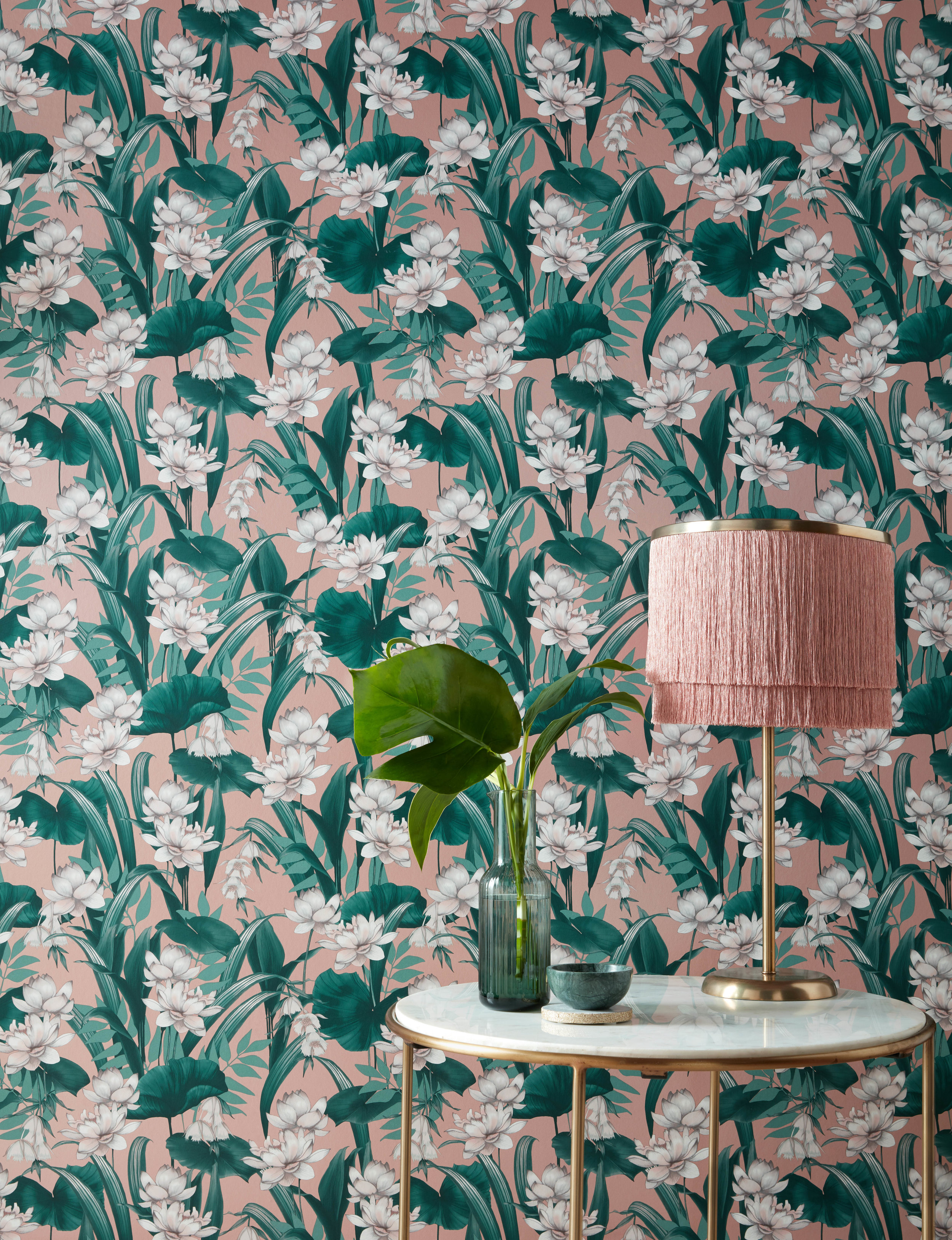 Accessorize Celeste Wallpaper - Blush Pink Glimmer copy.jpg