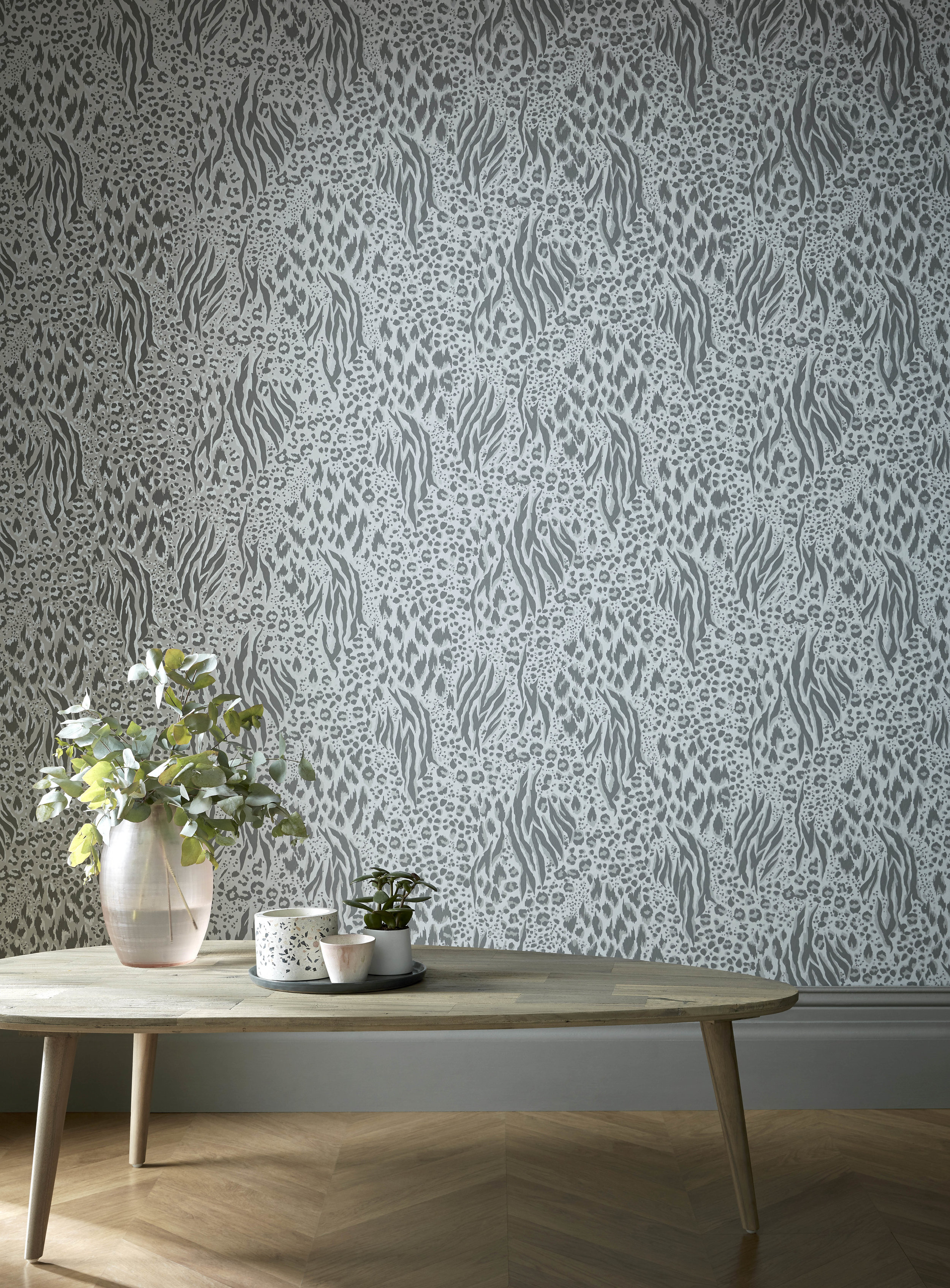 Accessorize Savannah Wallpaper - Grey Silver copy.jpg