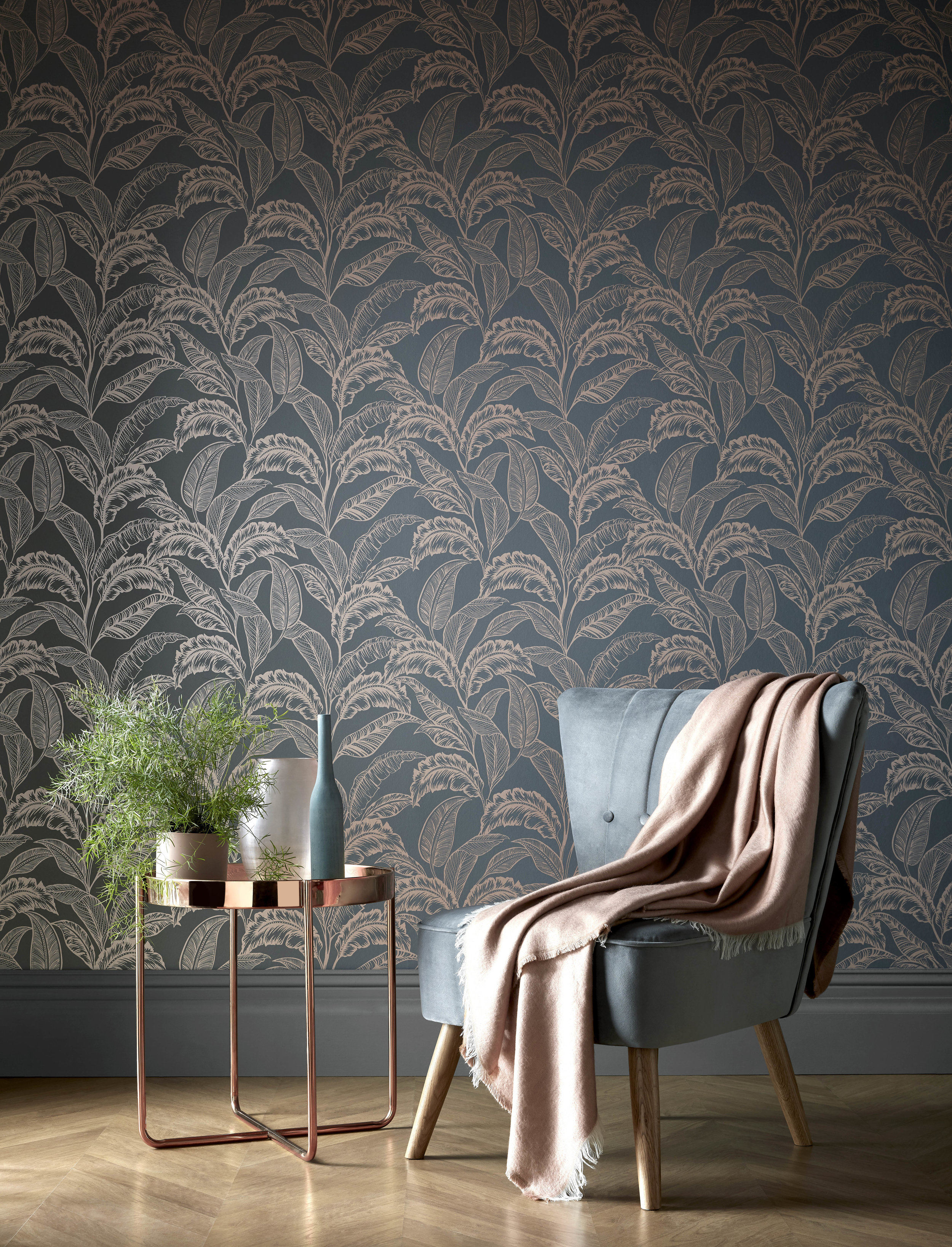 Accessorize Mozambique Wallpaper - Grey Rose Gold copy.jpg