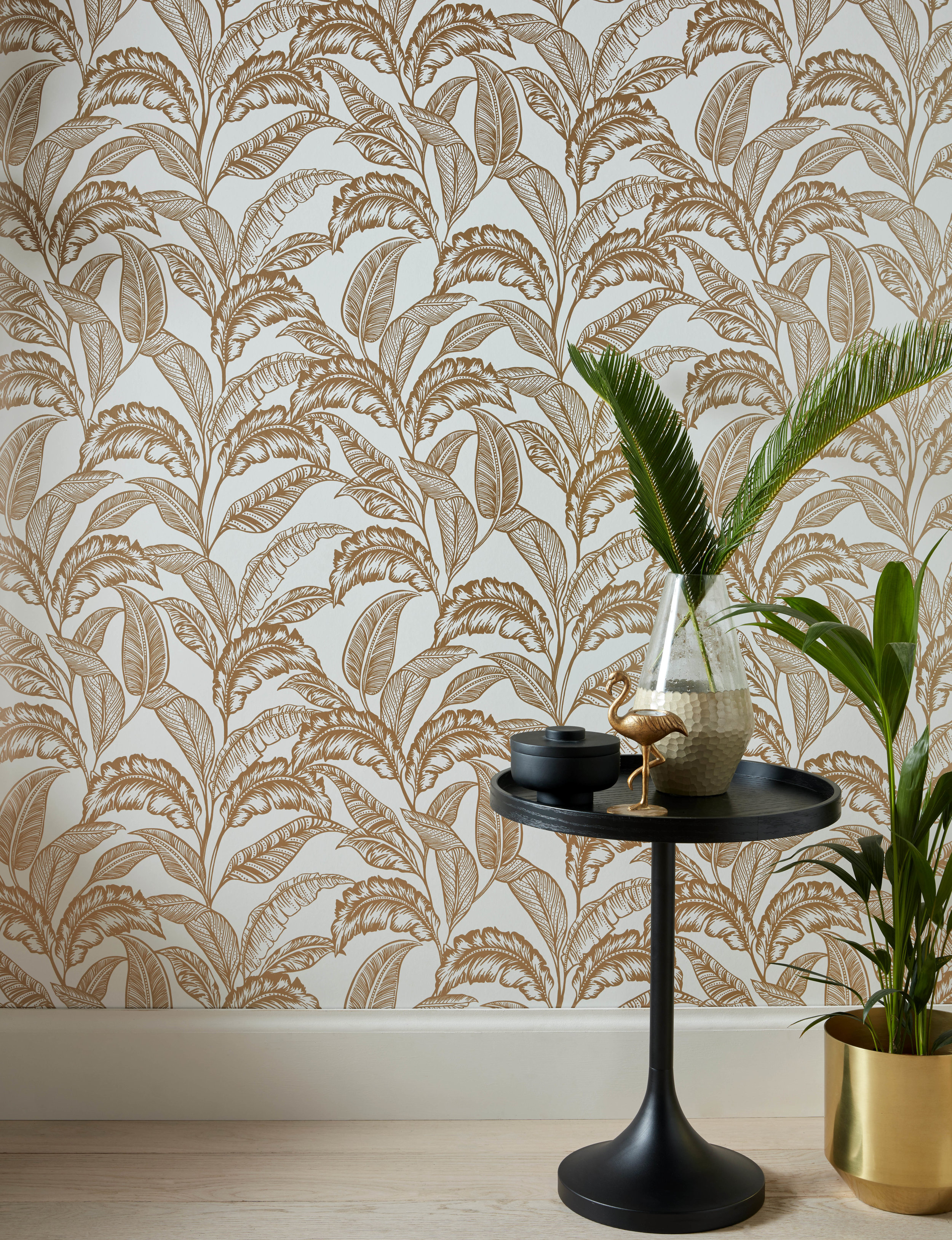 Accessorize Mozambique Wallpaper - Light Cream Gold copy.jpg
